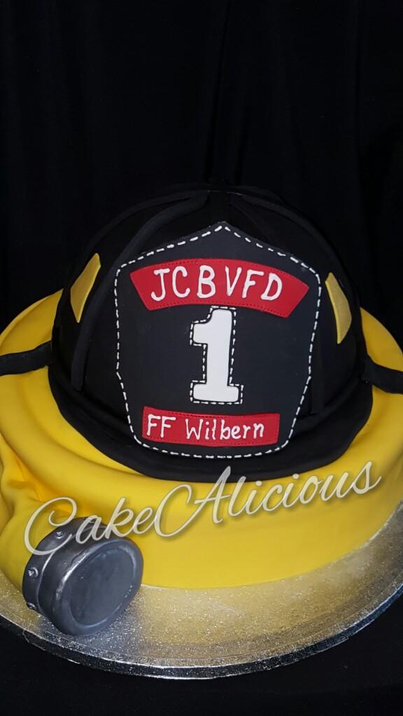 Firefighter Graduation.JPG