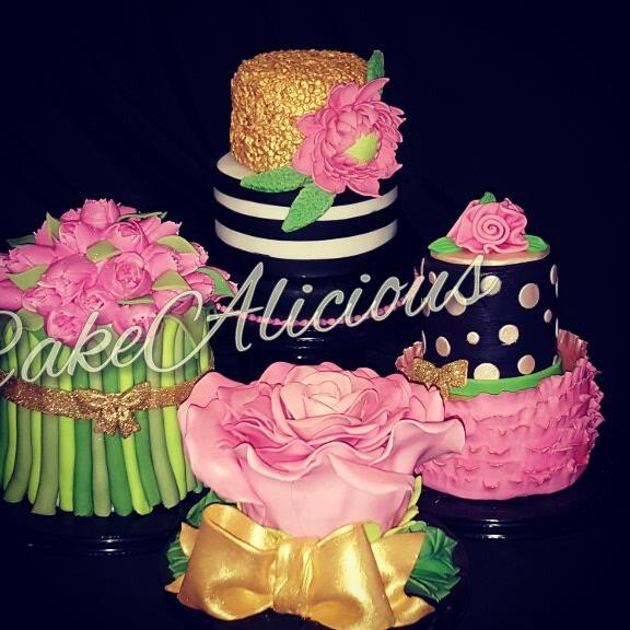 Pink n Black Tiny Jewels.jpg