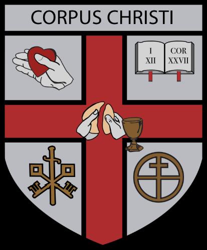 OCC Seal