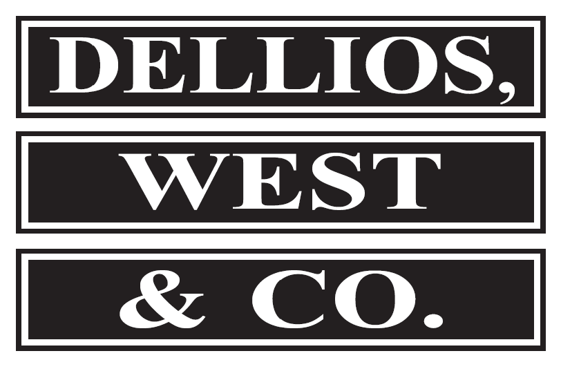 Dellios West.png