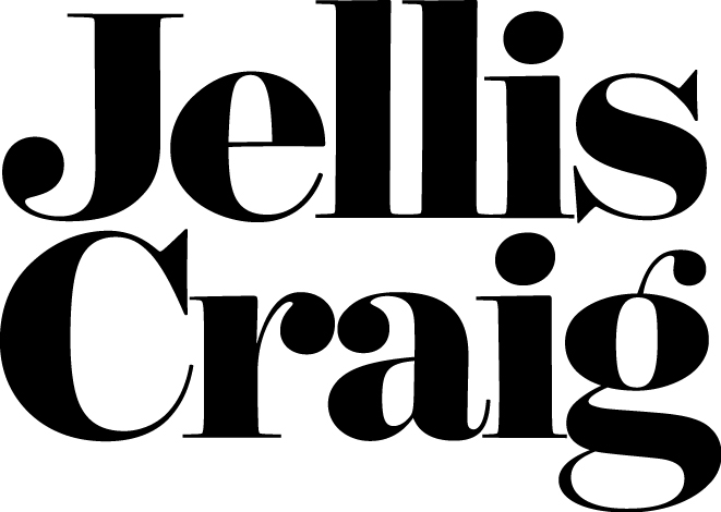 JCR_logo_stacked_blk.jpg