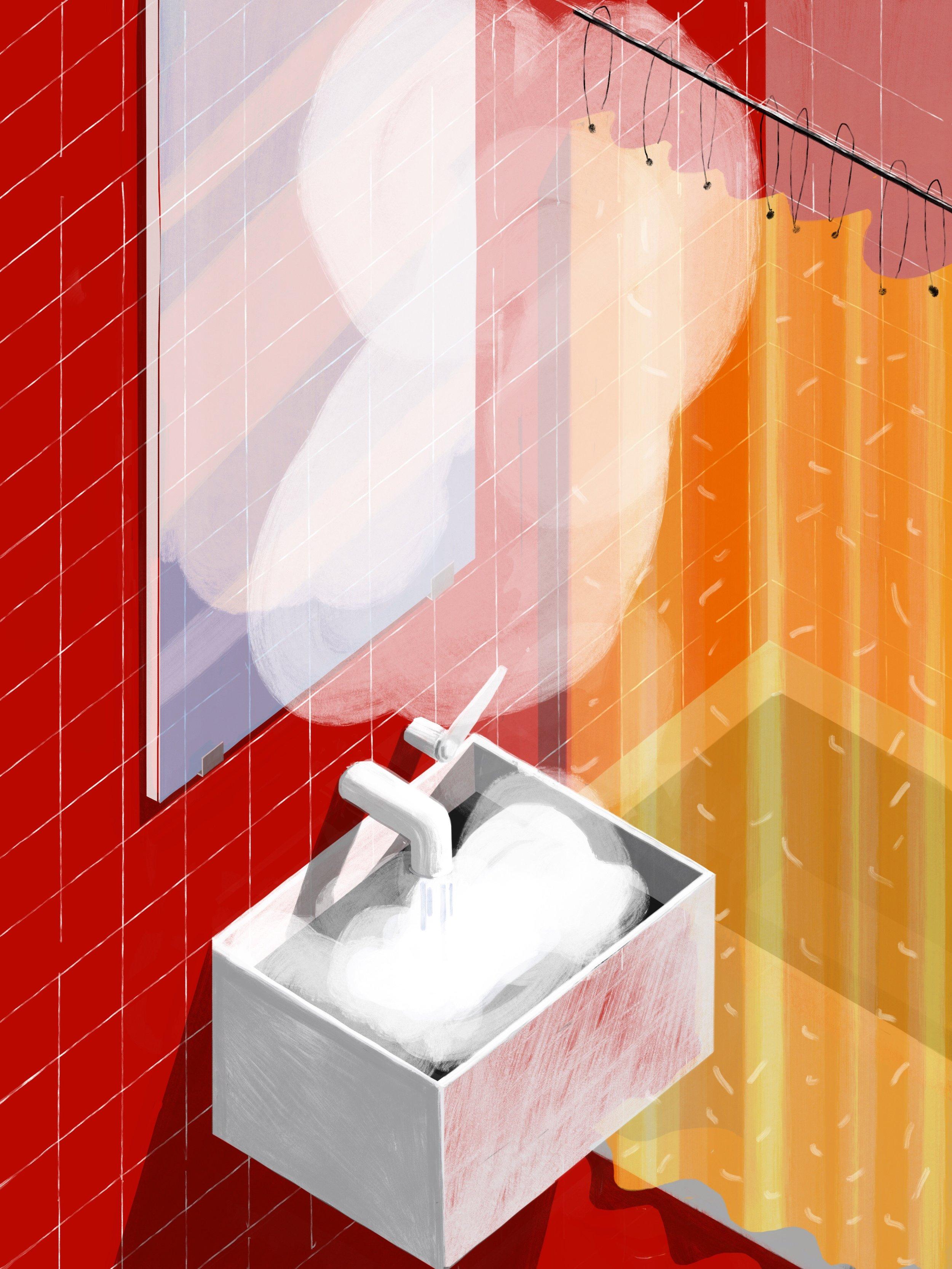 domestic interiors - 002.jpg