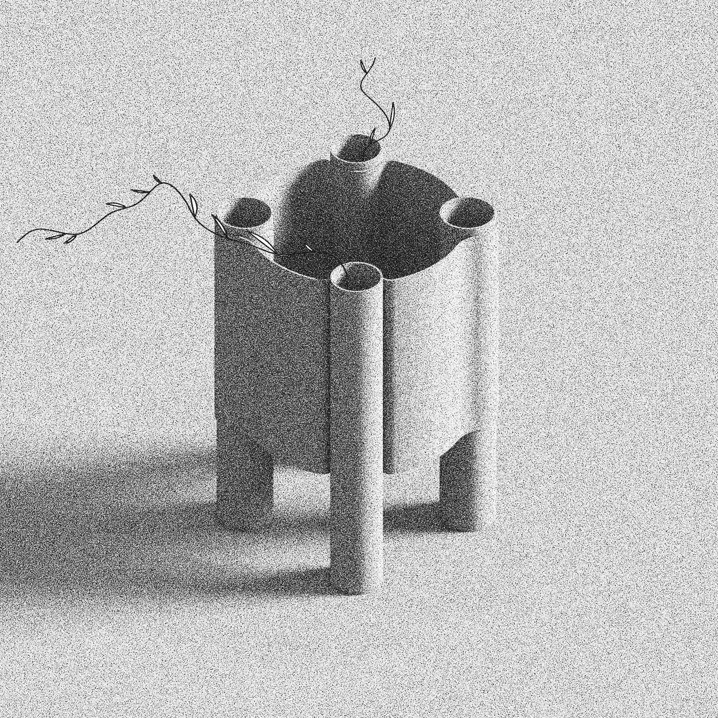 experimental pots - 004.jpg