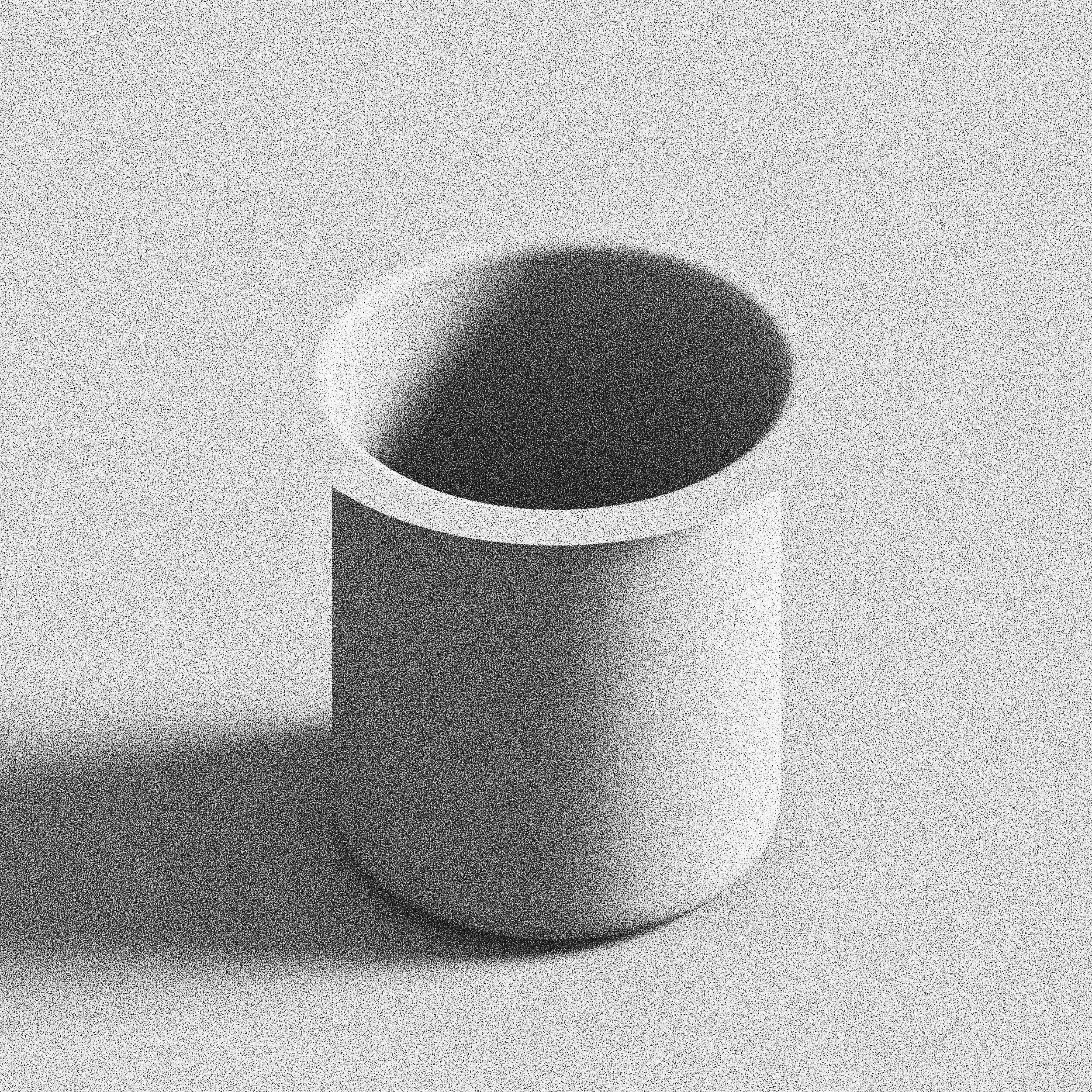 experimental pots - 001.jpg