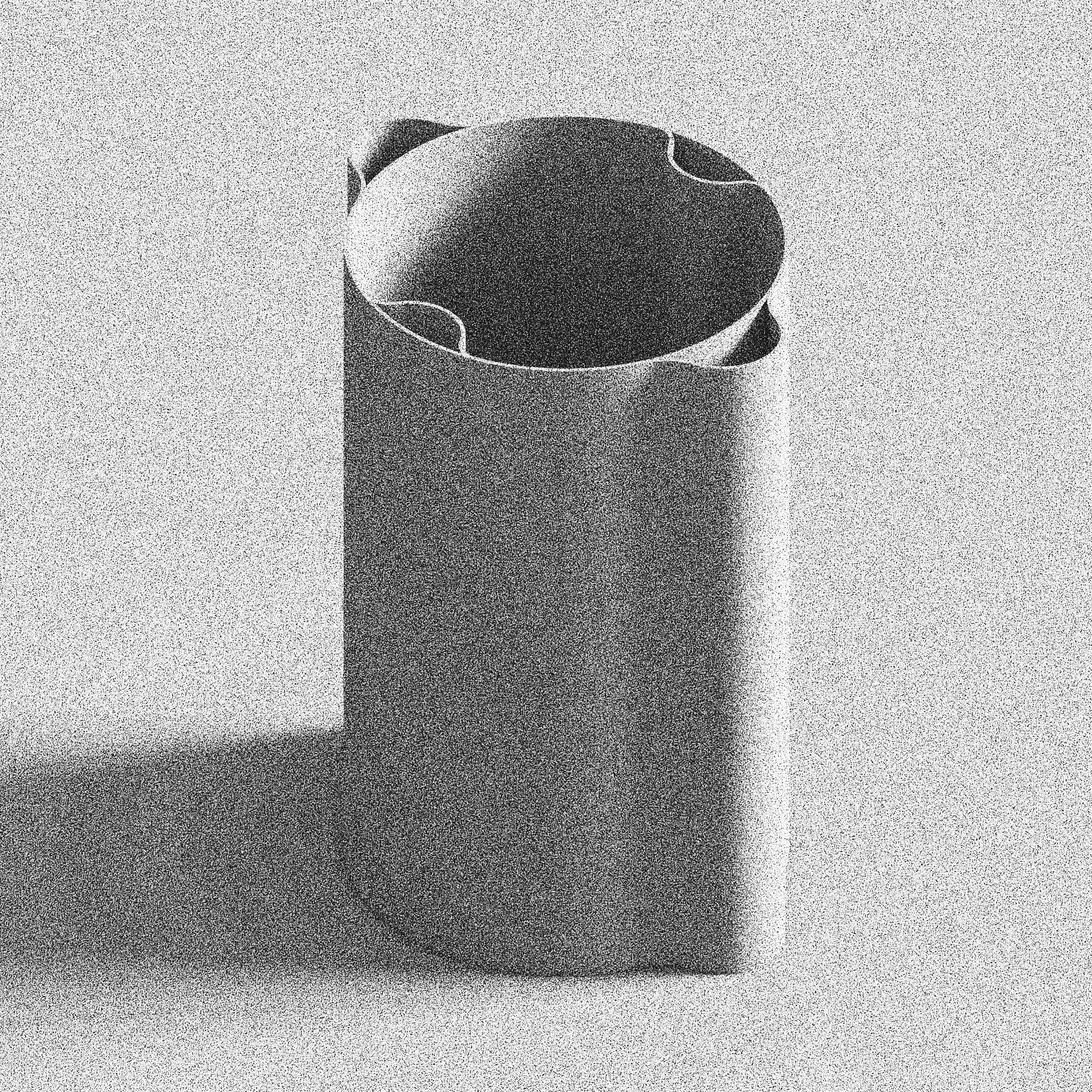 experimental pots - 005.jpg