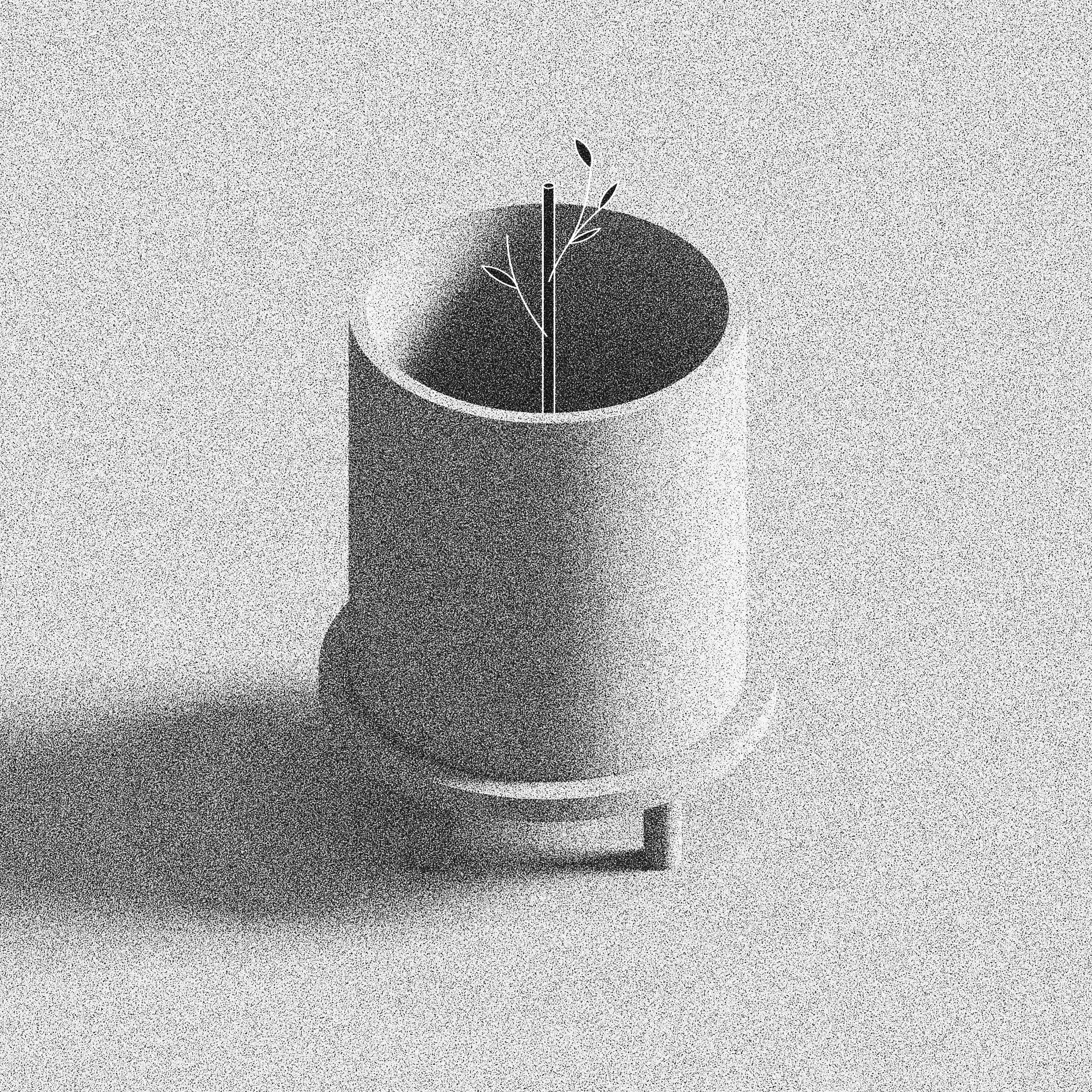 experimental pots - 007.jpg