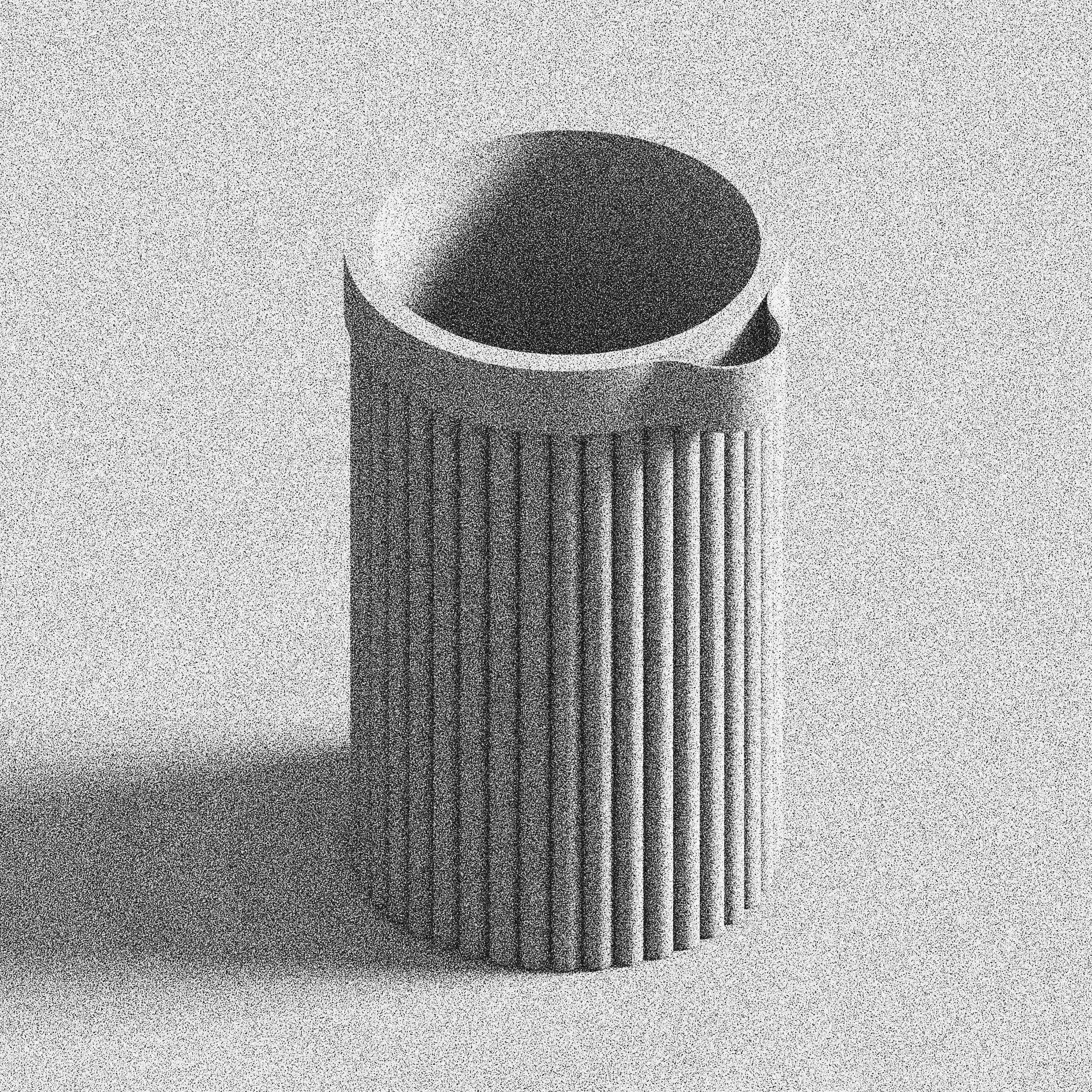 experimental pots - 006.jpg