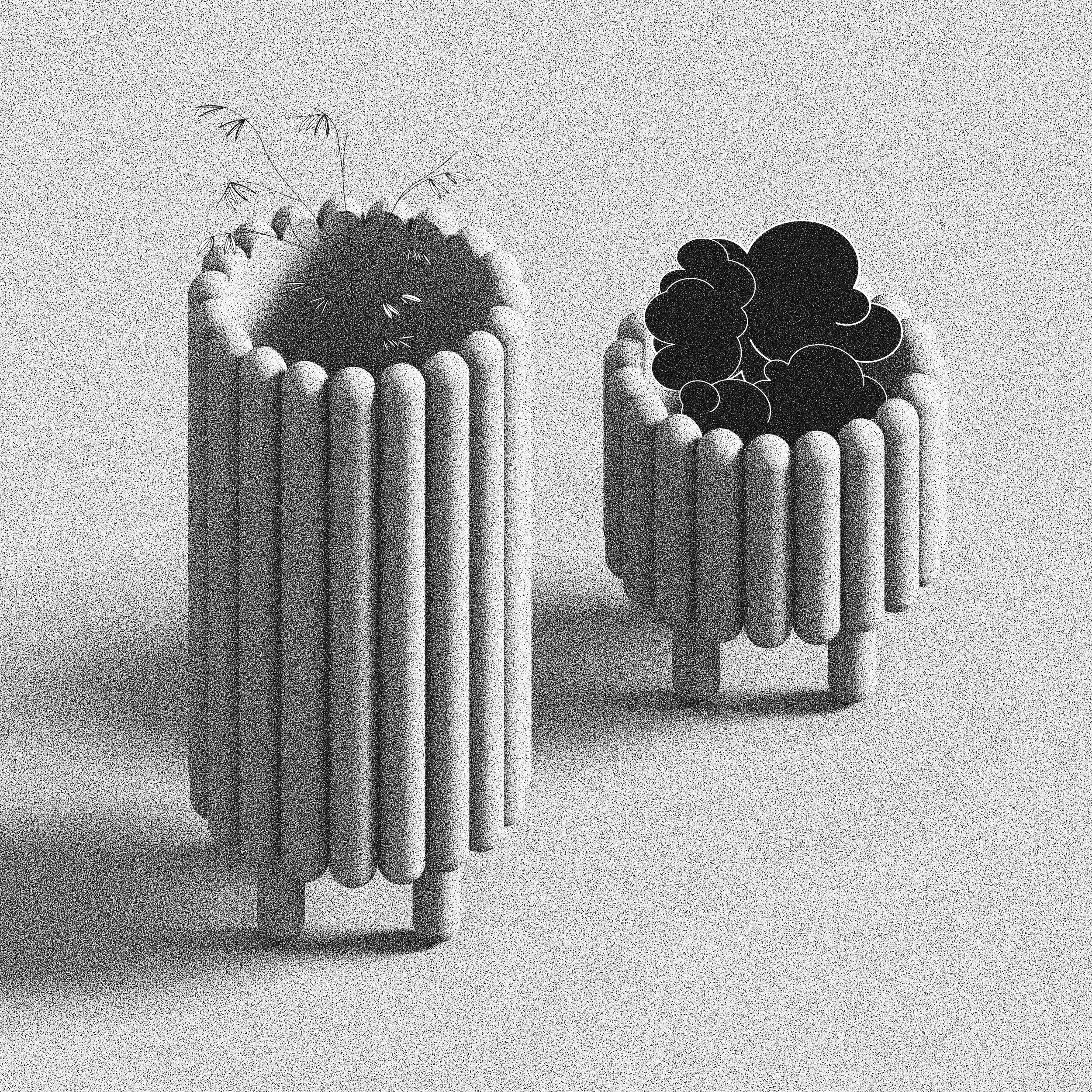 experimental pots - 009.jpg