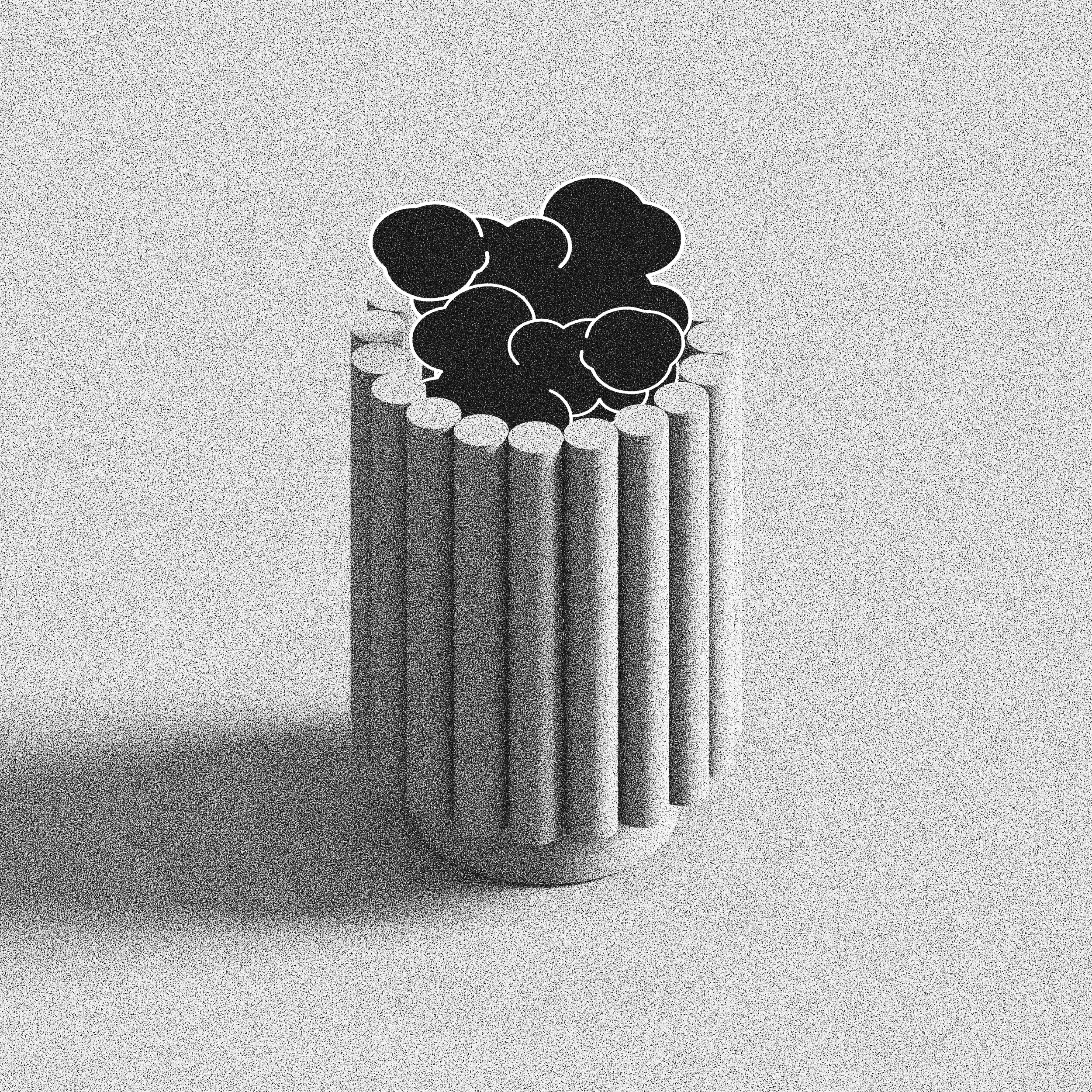 experimental pots - 012.jpg