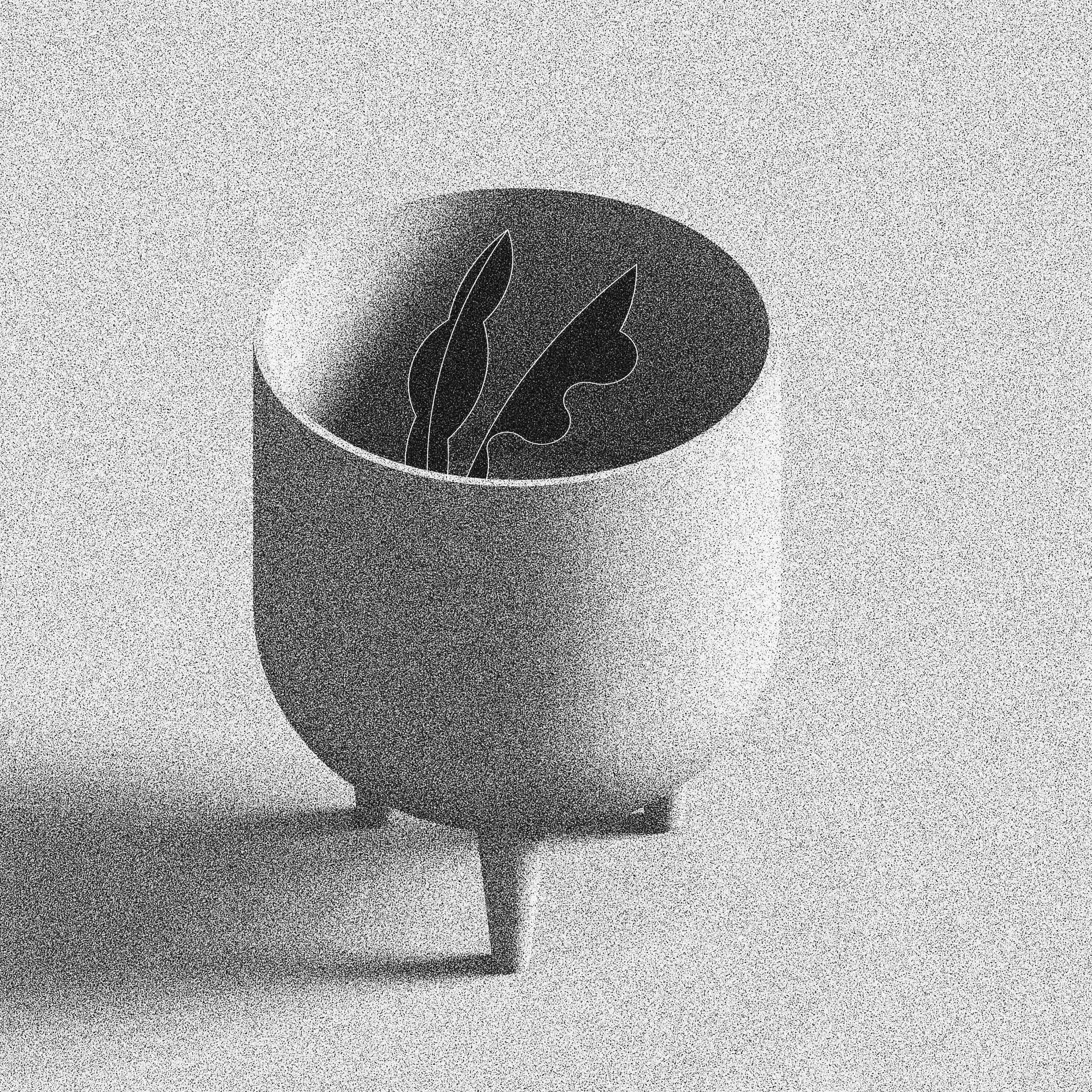 experimental pots - 010.jpg