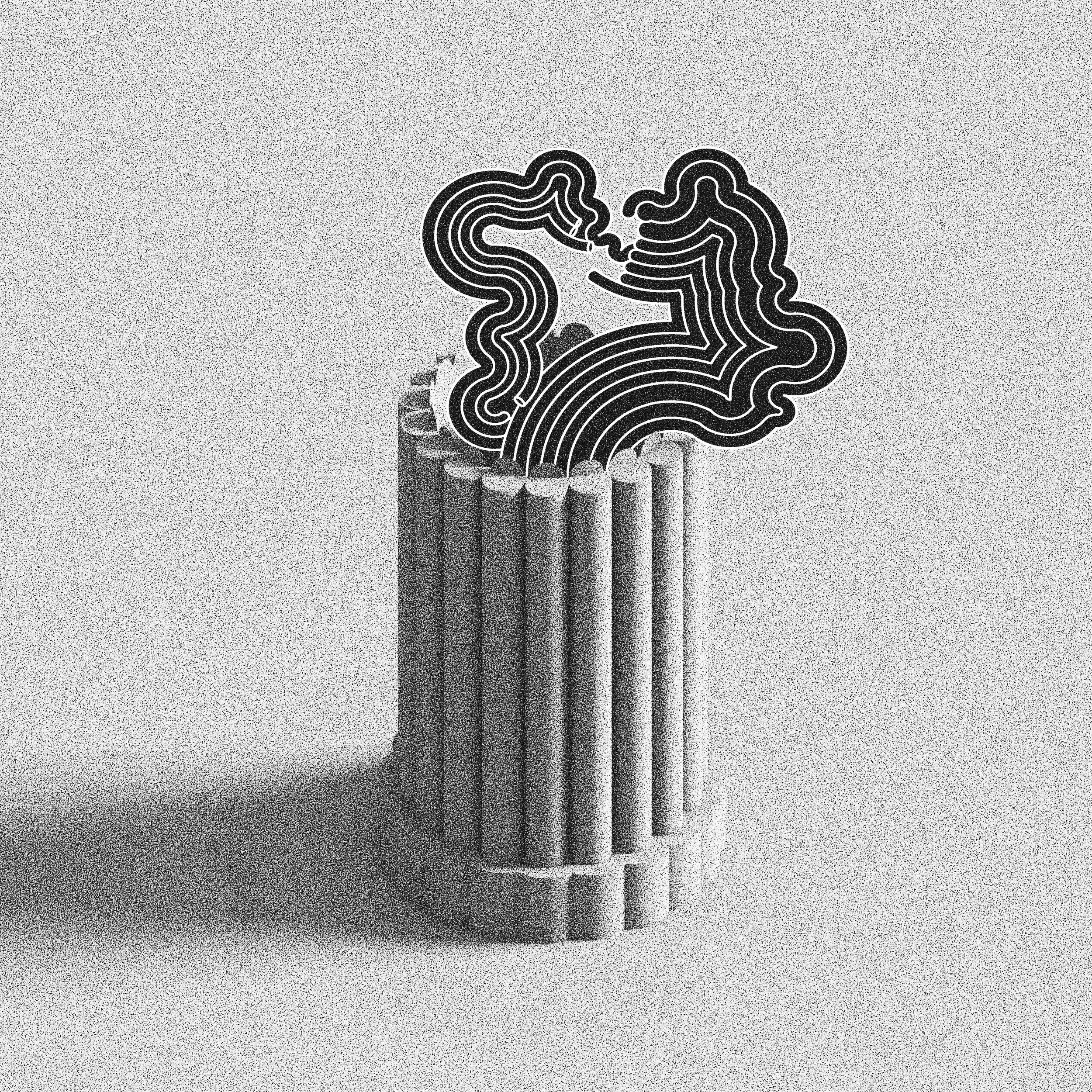 experimental pots - 014.jpg