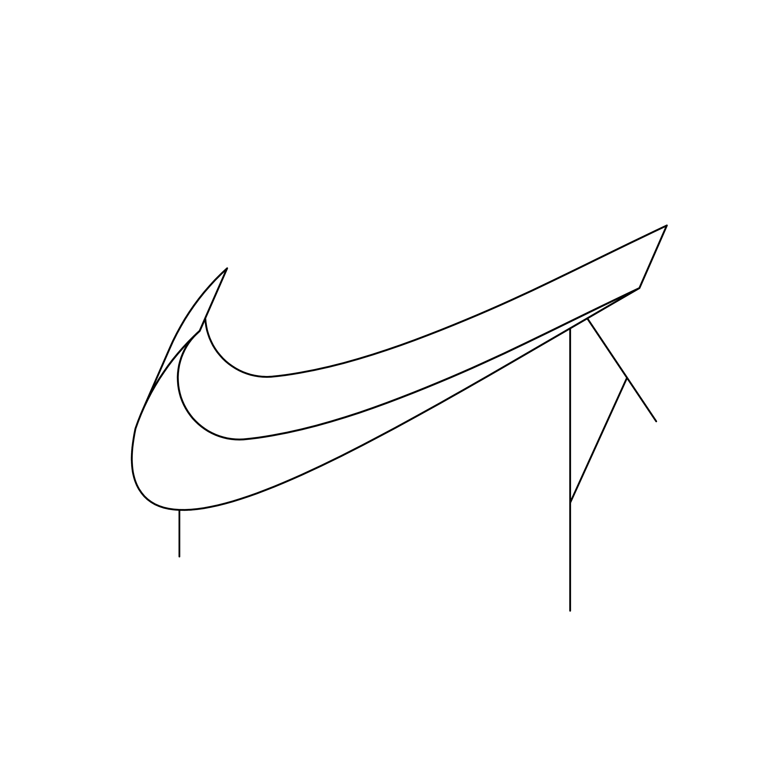 featured_nike.png
