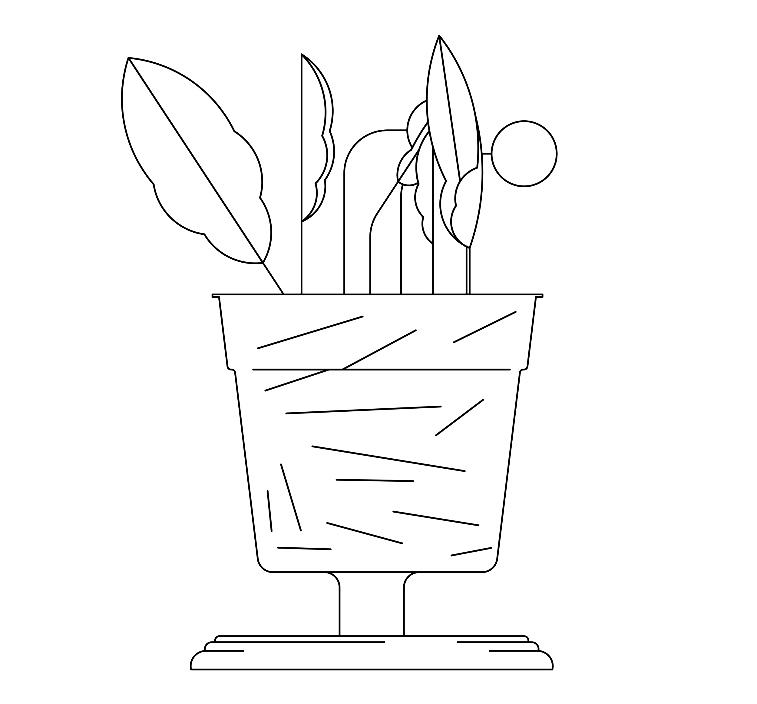 featured_other vase.png