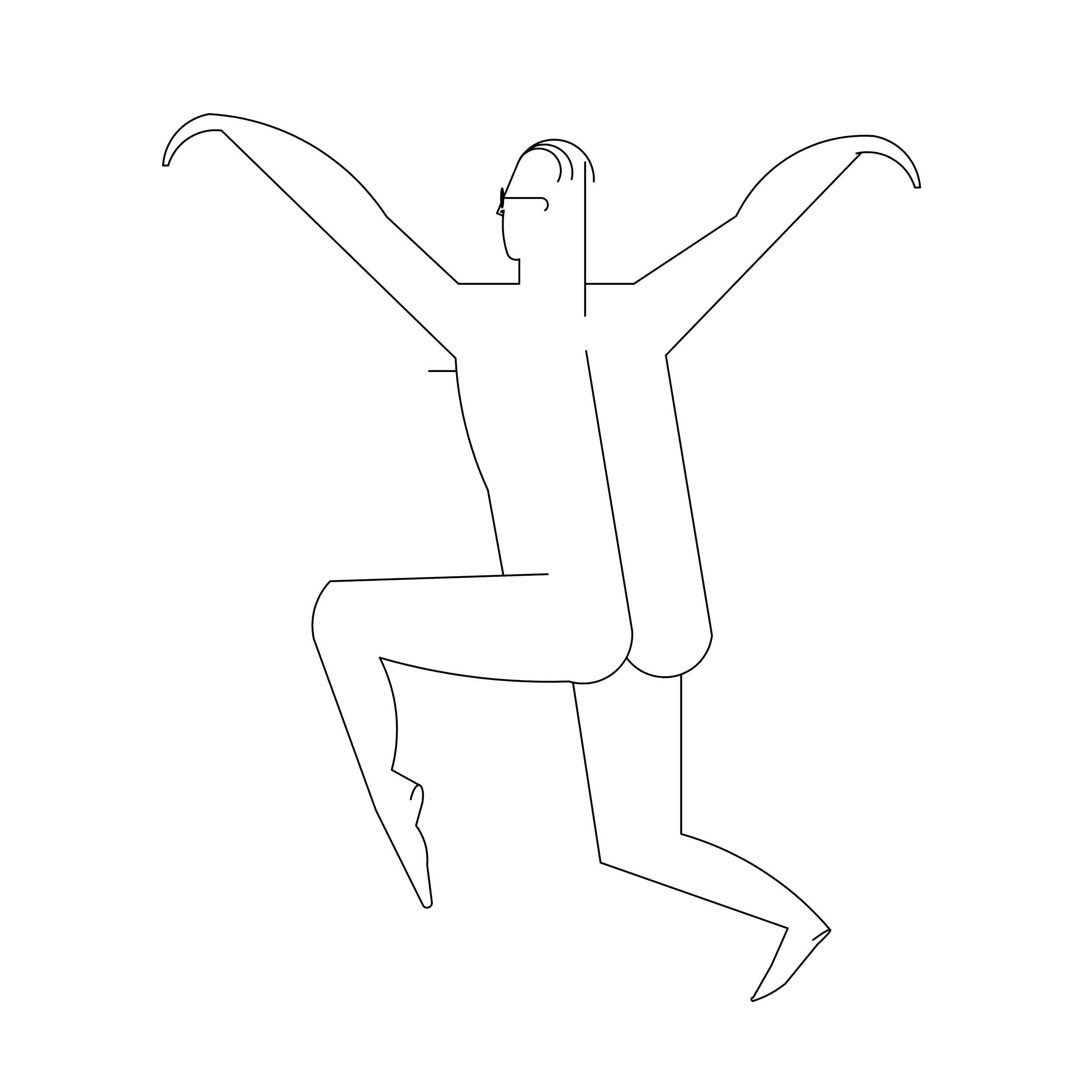 featured_jumping jack.png