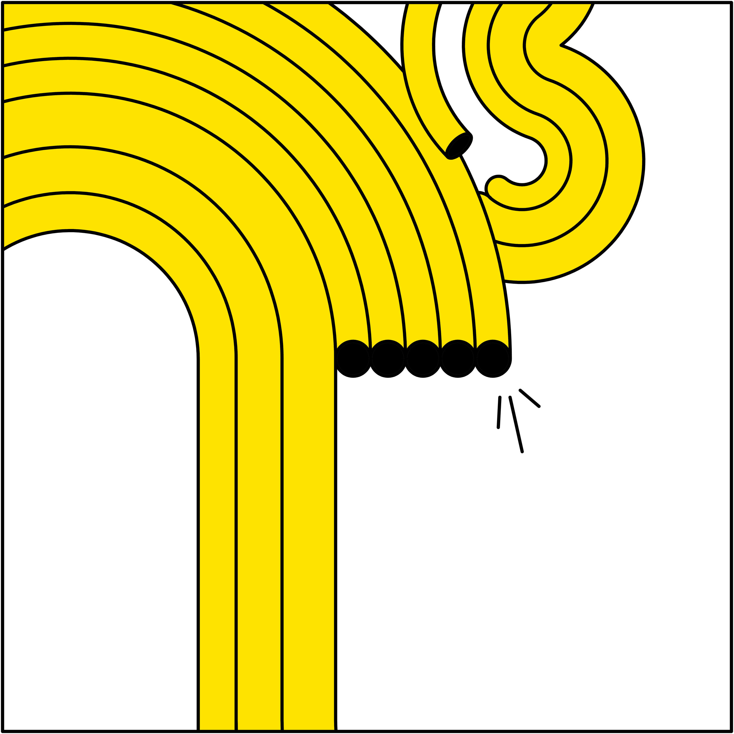 spaghetti yellow - 007.jpg