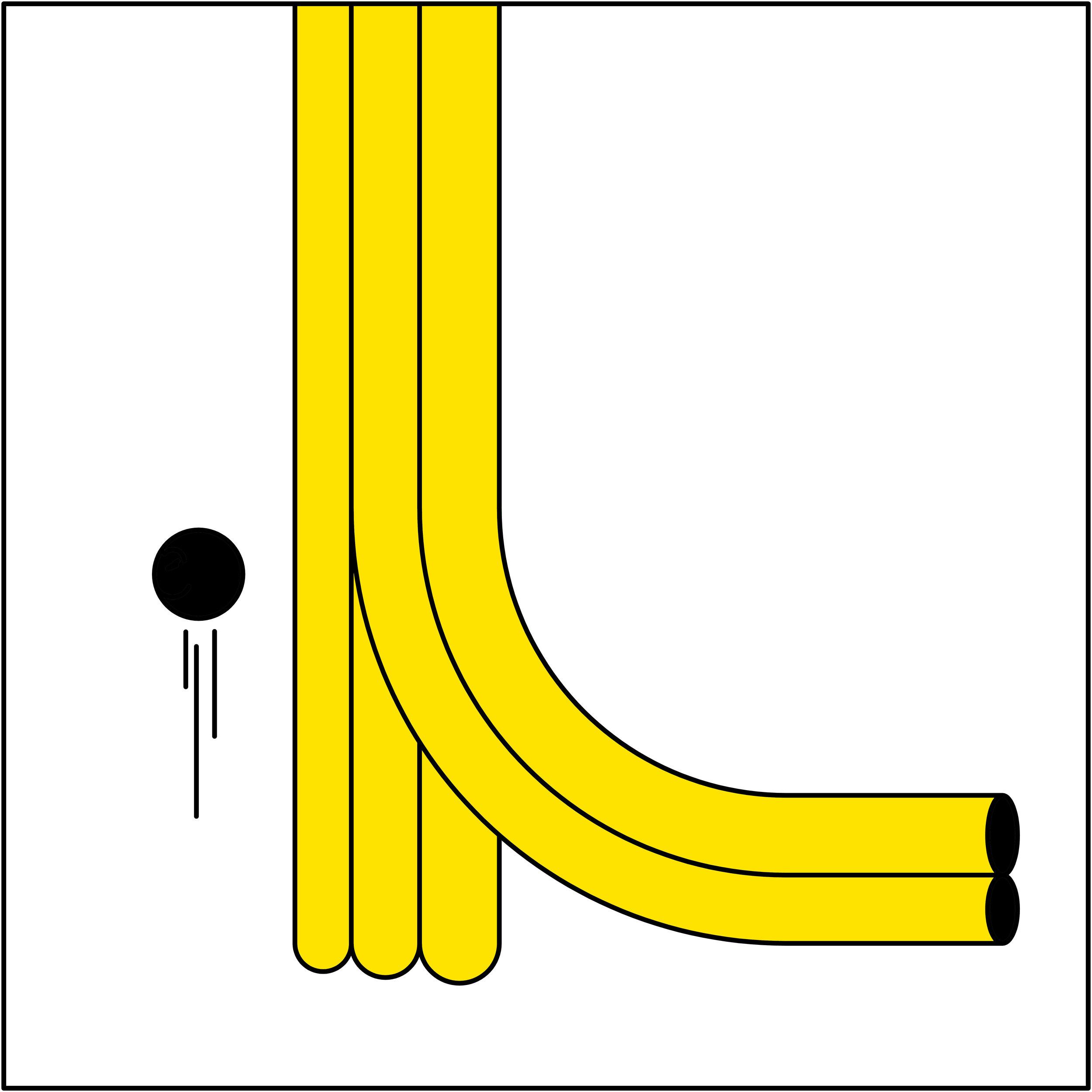 spaghetti yellow - 006.jpg