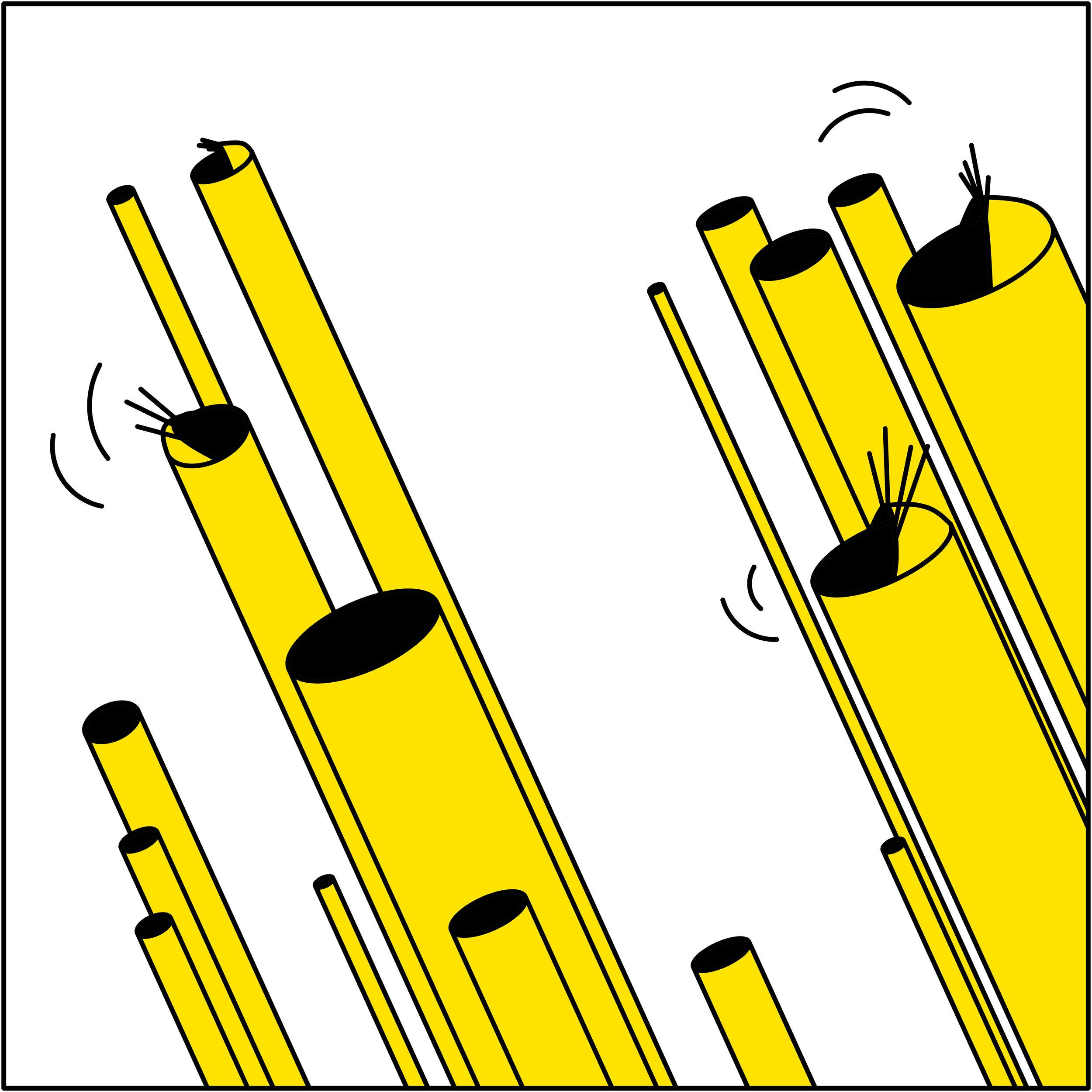 spaghetti yellow - 013.jpg