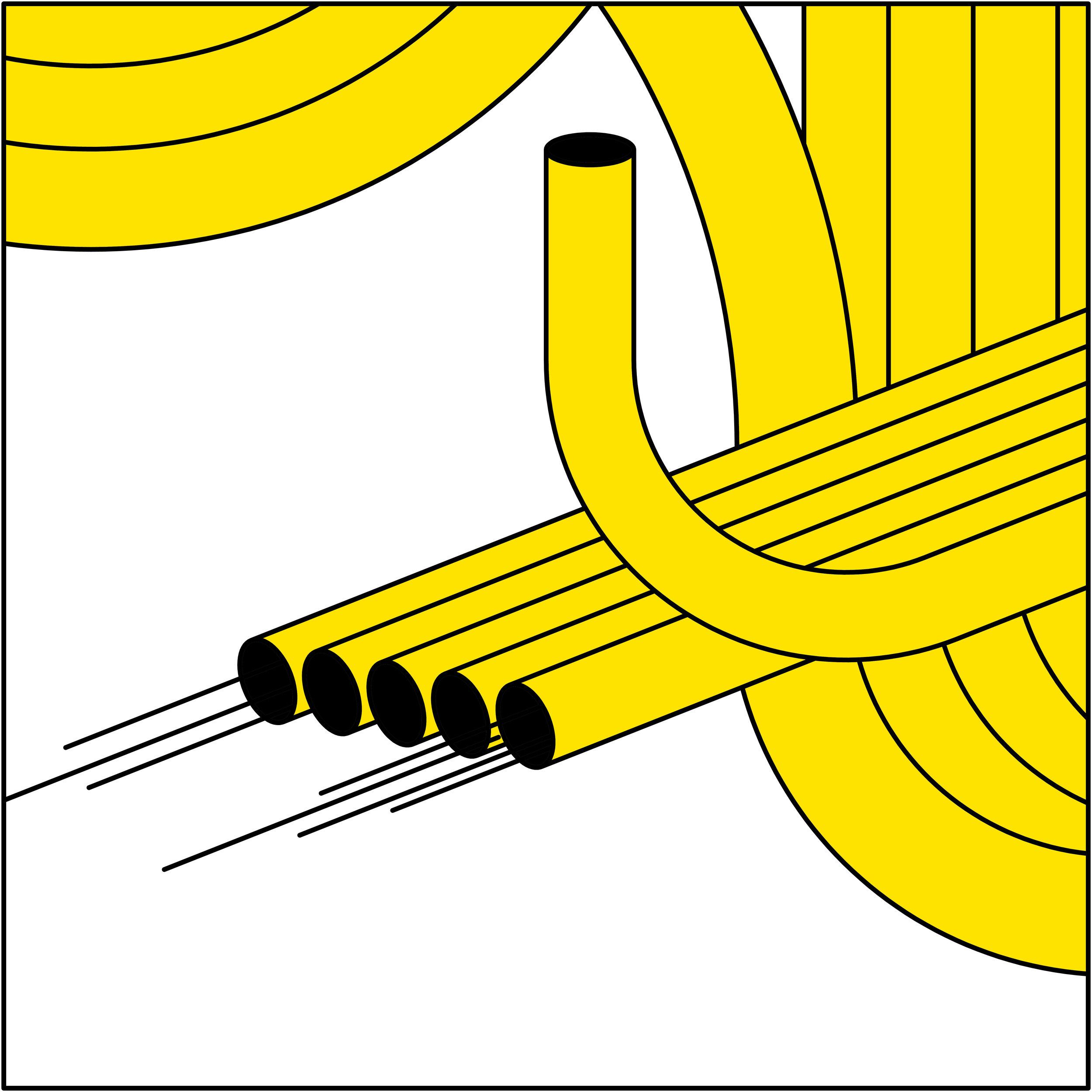 spaghetti yellow - 014.jpg