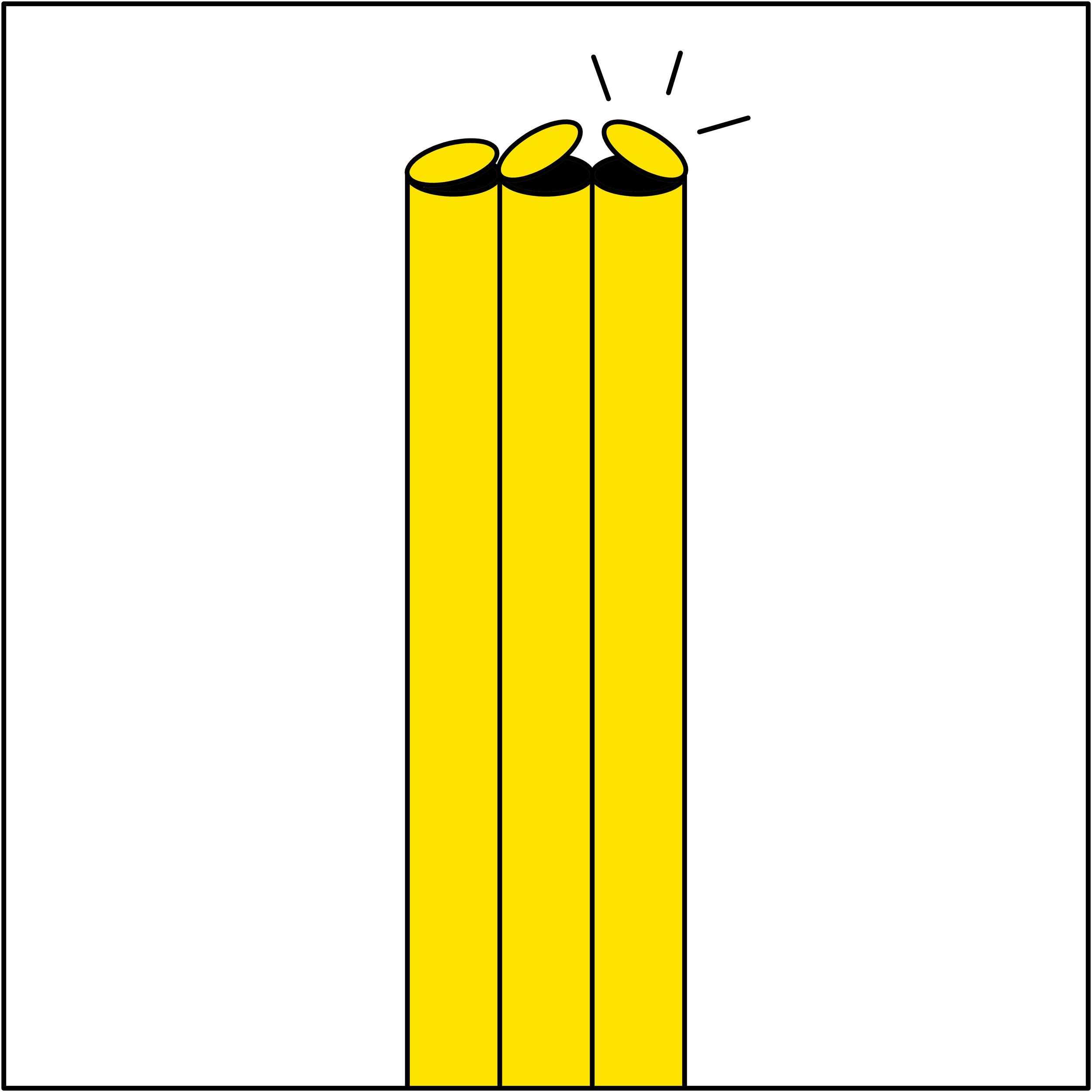 spaghetti yellow - 019A.jpg