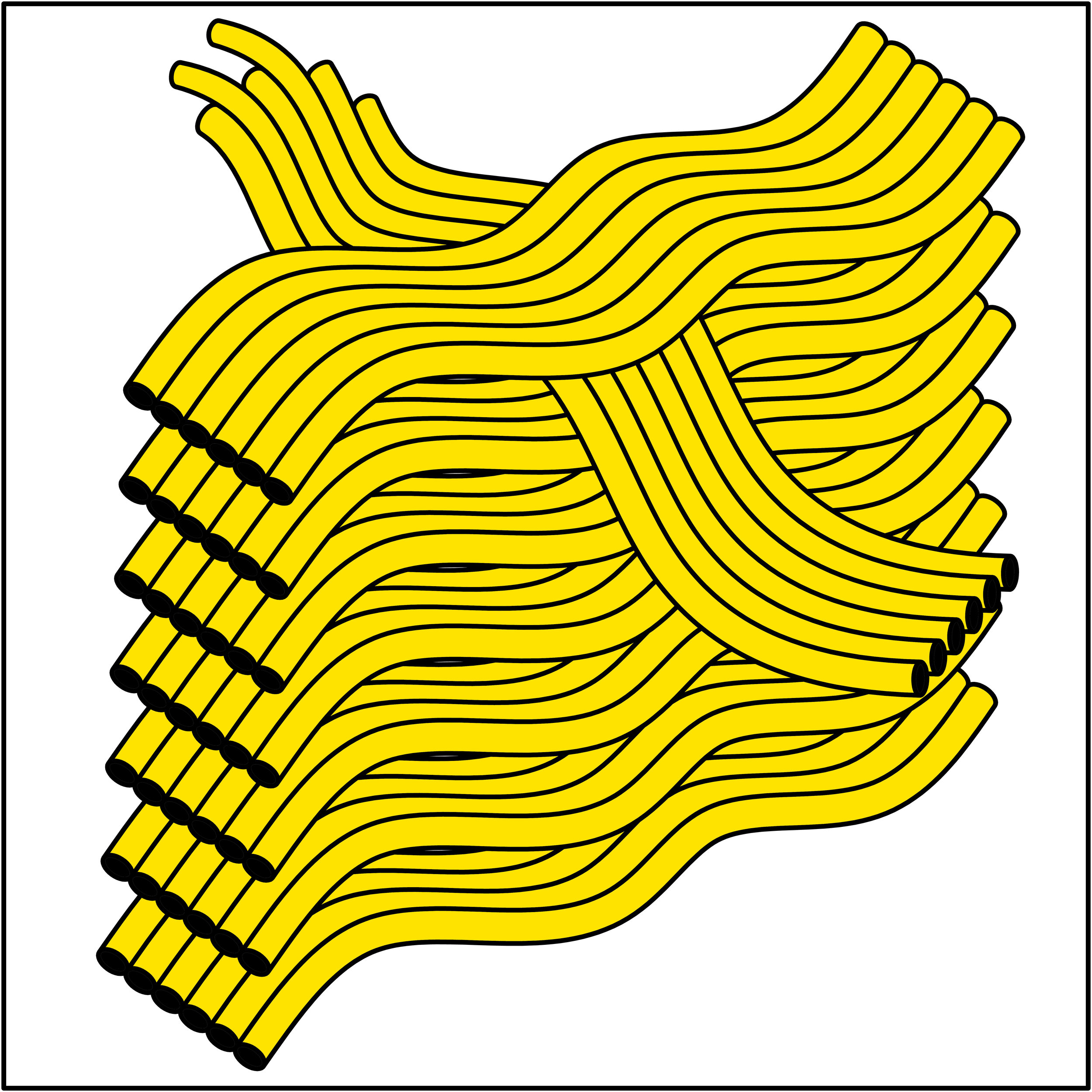 spaghetti yellow - 021.jpg