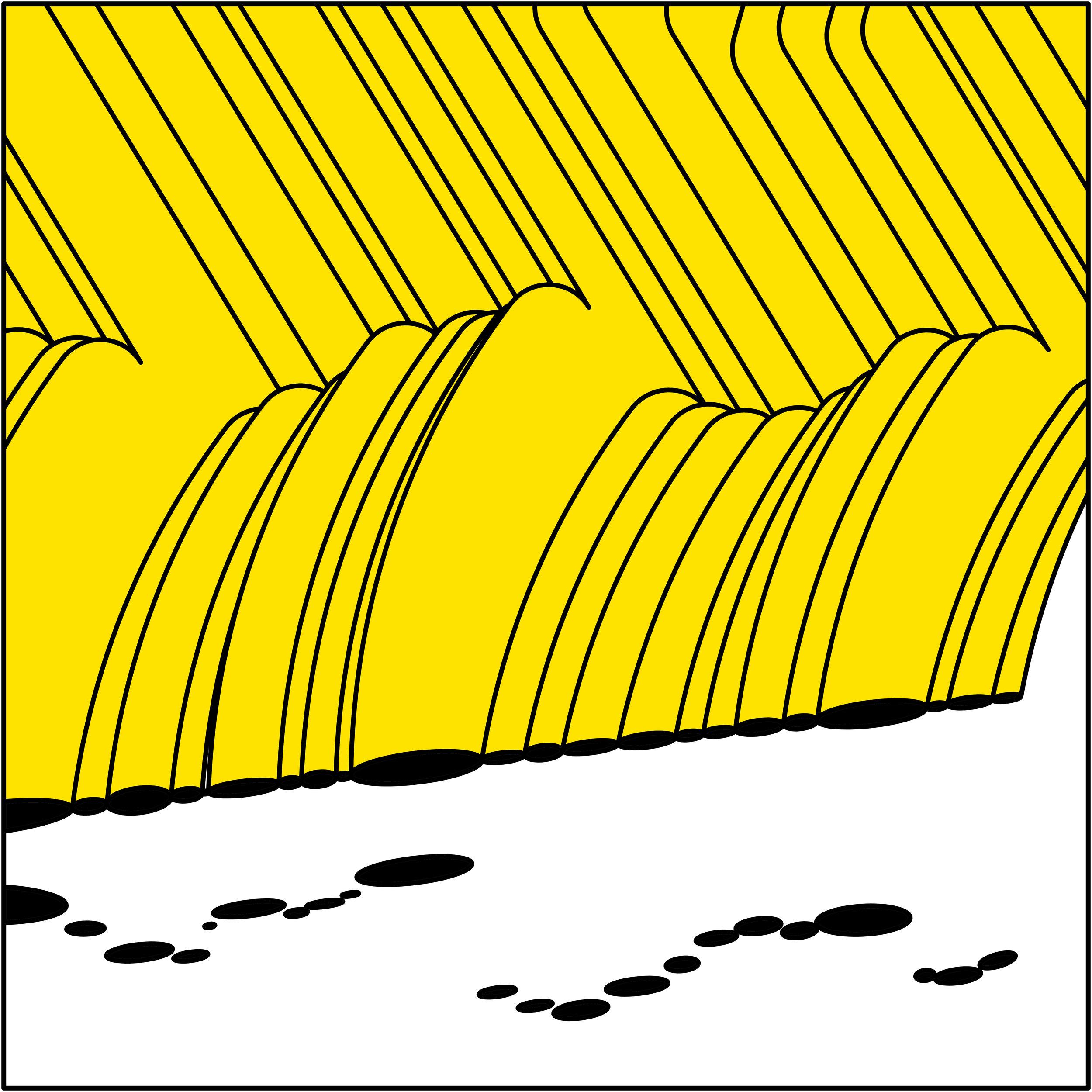 spaghetti yellow - 011.jpg