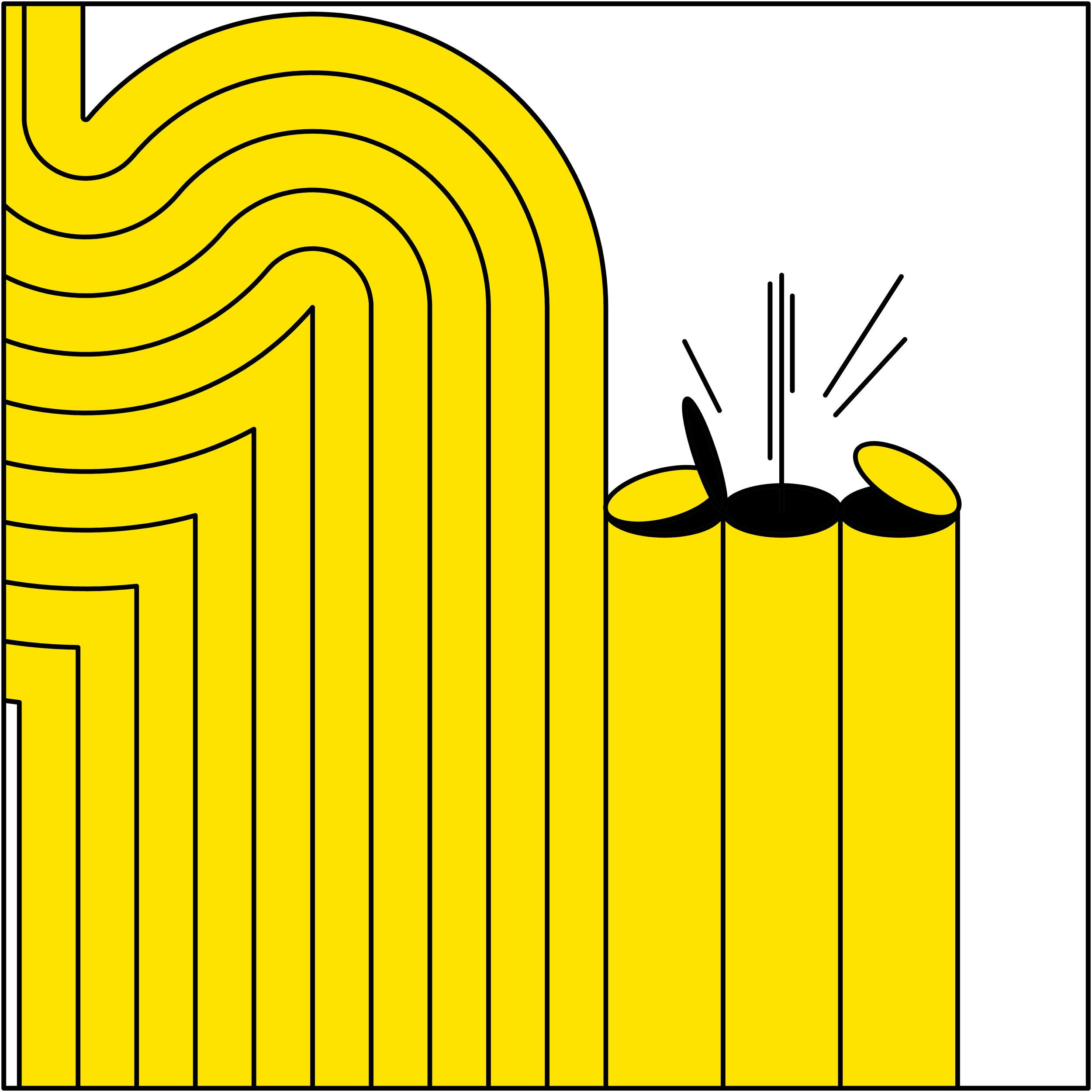 spaghetti yellow - 024.jpg