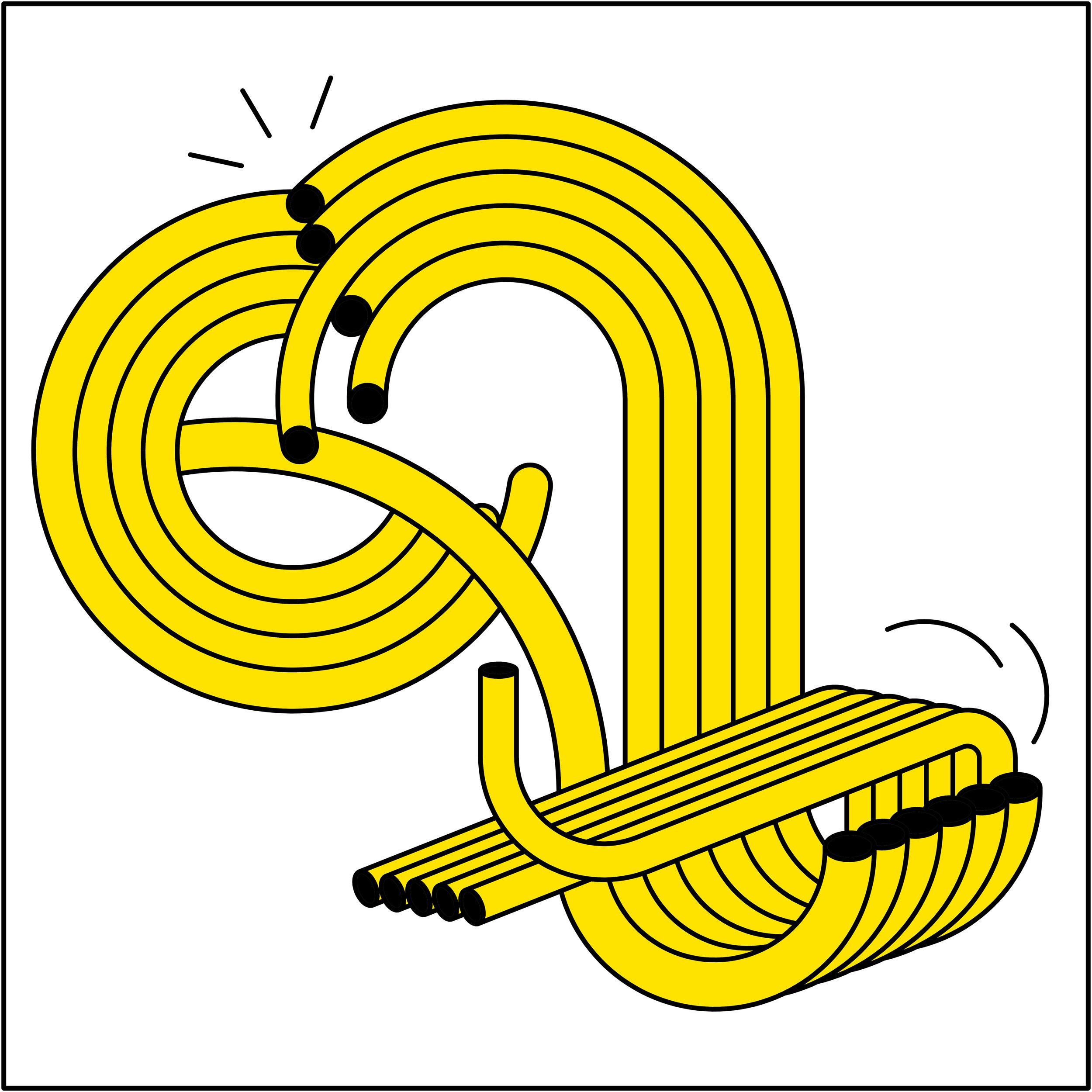 spaghetti yellow - 023.jpg