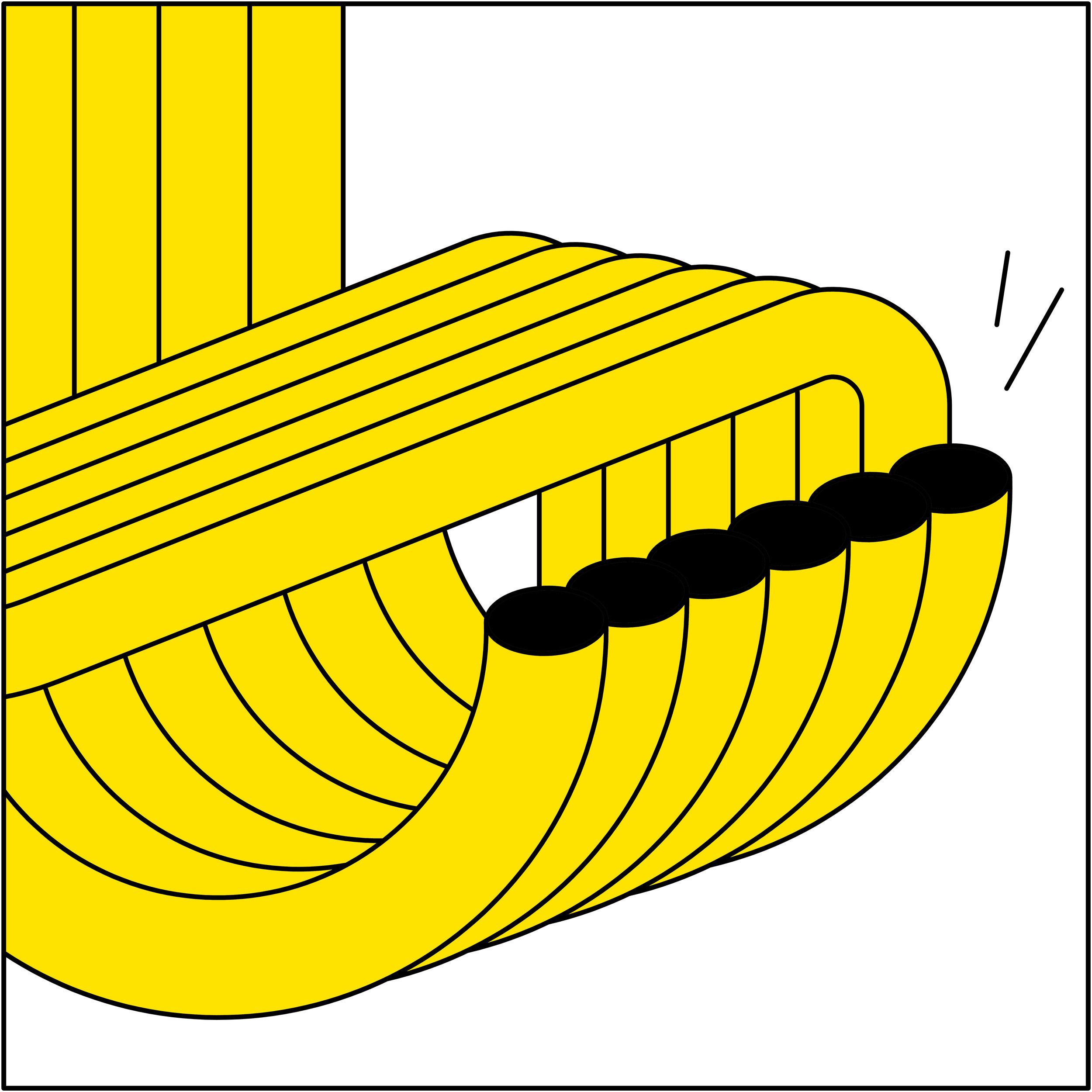 spaghetti yellow - 025.jpg