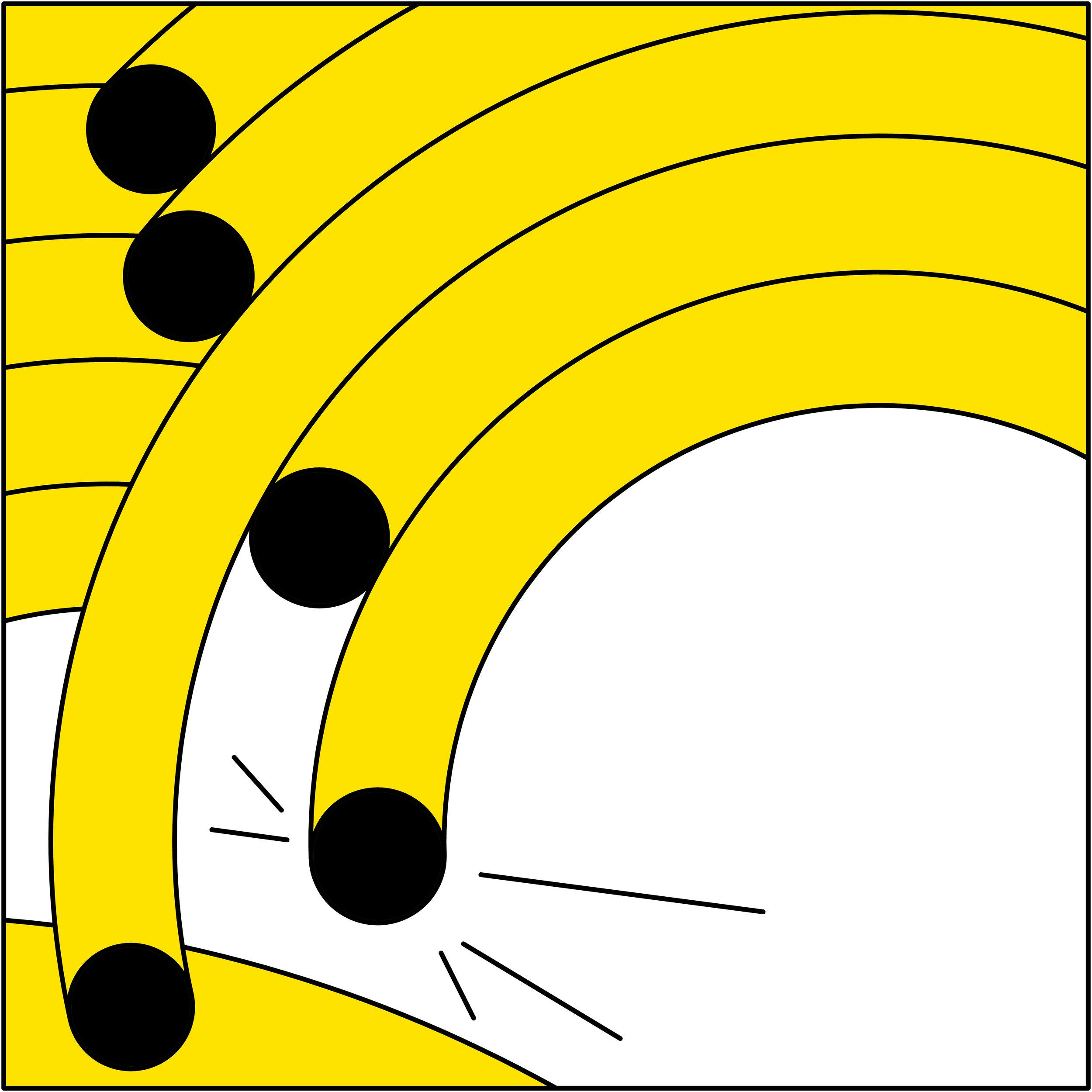 spaghetti yellow - 027.jpg