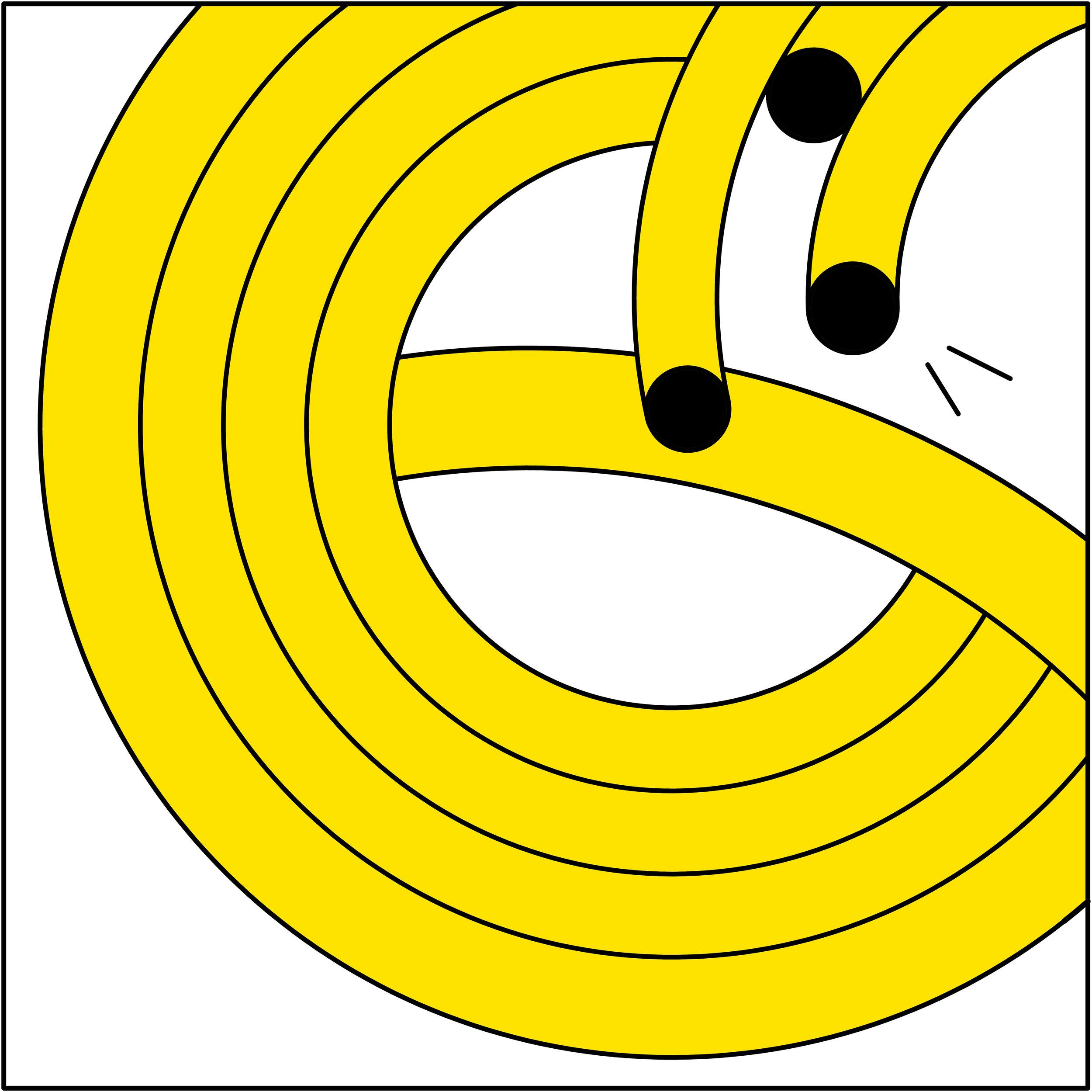 spaghetti yellow - 026.jpg
