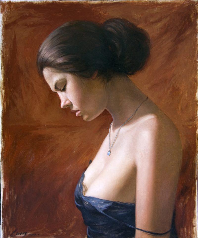 freyagallows-portrait