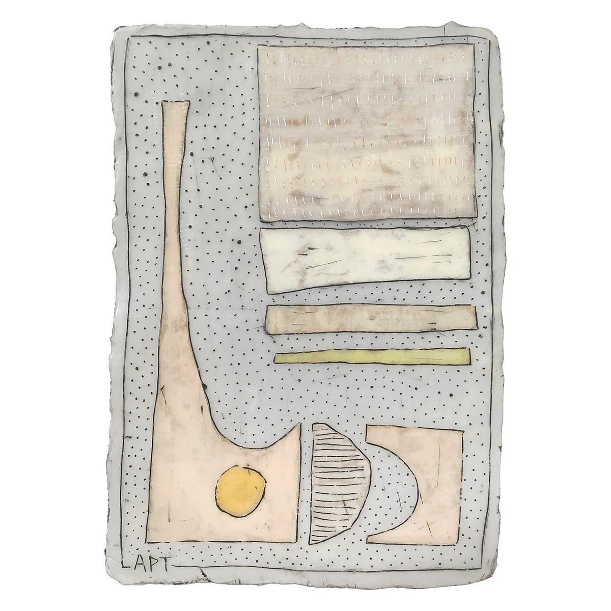 Parts (4x6)