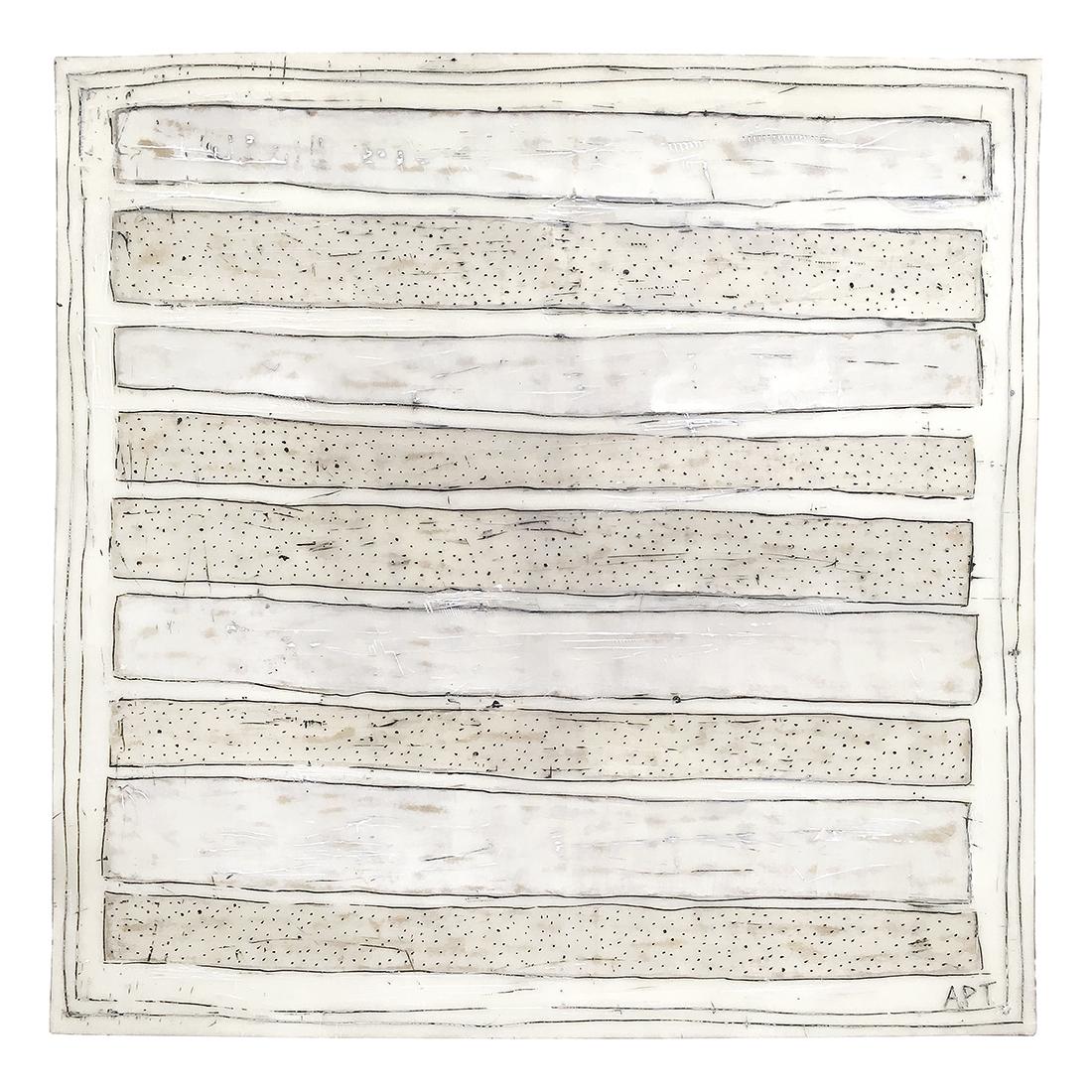 Horizontal (10x10)