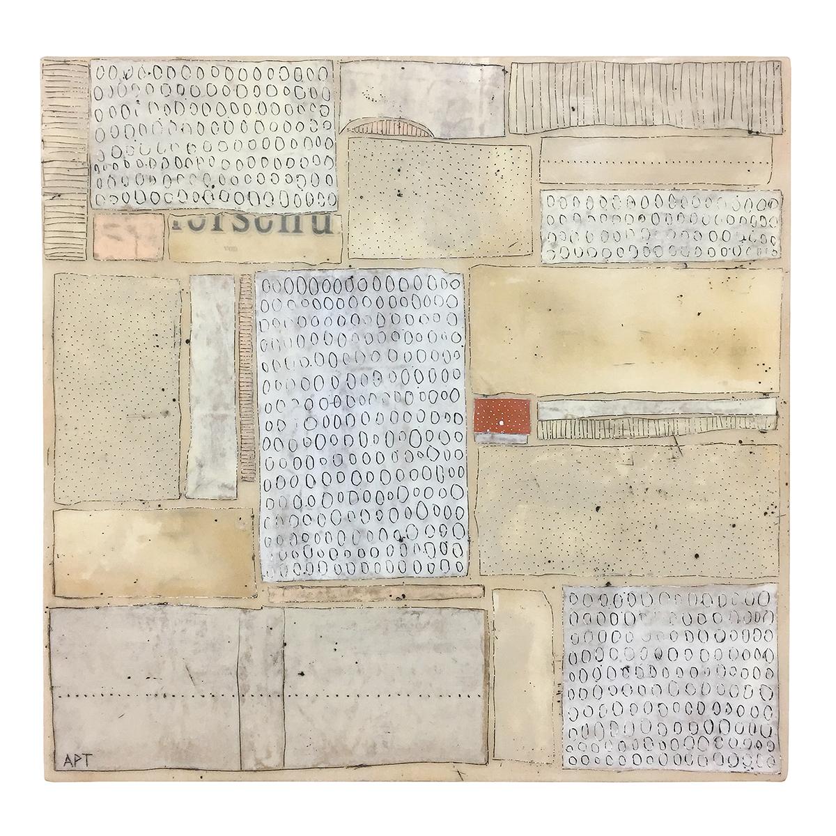 Histories (14x14)
