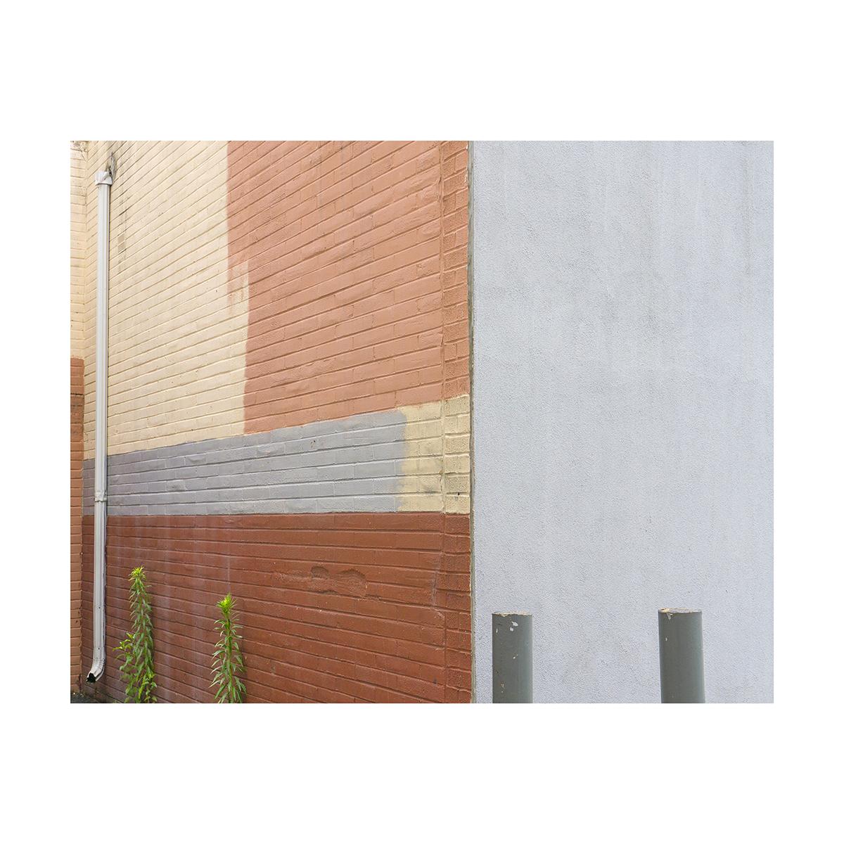 manayunk wall 8x102WEB.jpg