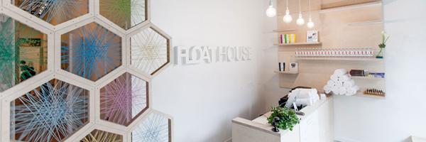FloatHouse 1.jpg