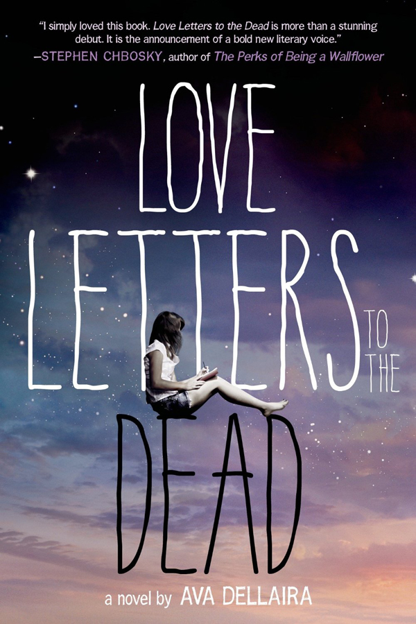 Love-Letters-to-the-Dead-by-Ava-Dellaira.jpg