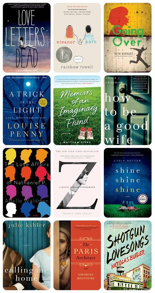 book giveaway titles.jpg