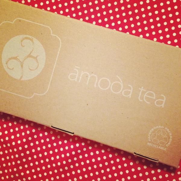 amoda tea box 2014.jpg