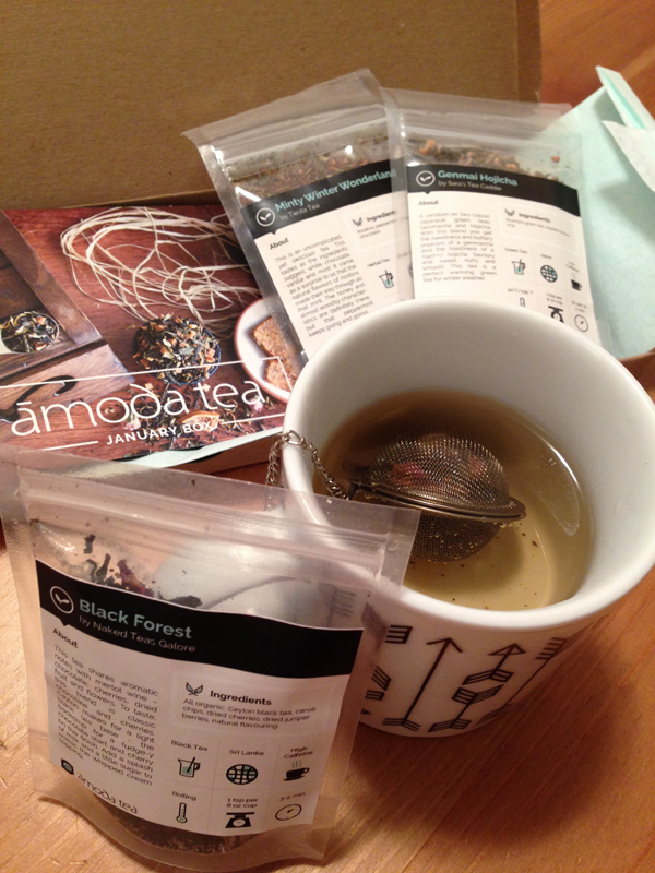 amoda tea 2.jpg