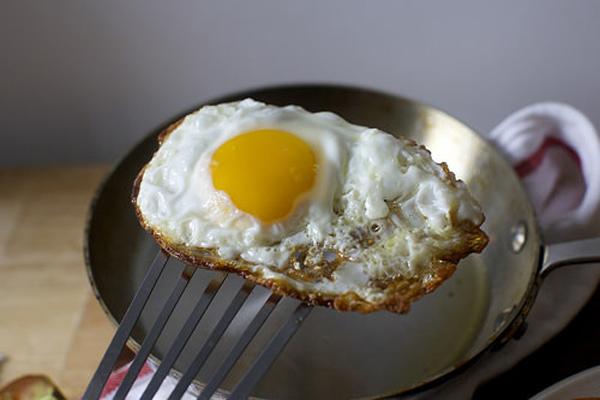 crispy egg perf ten vol 12.jpg