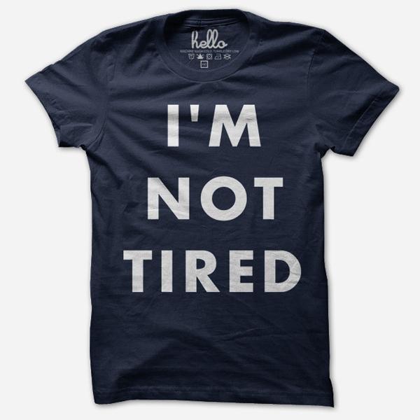 not tired perf 10 vol 12.jpg