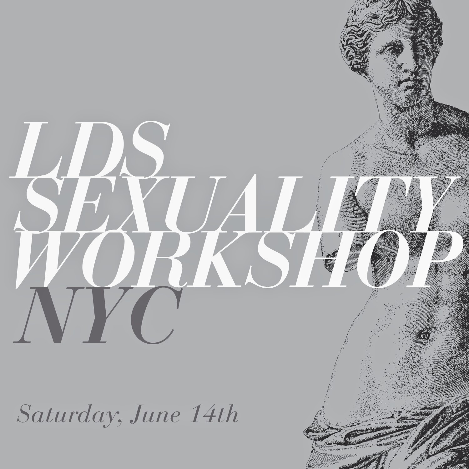 LDS-sexuality-workshop_web.jpg