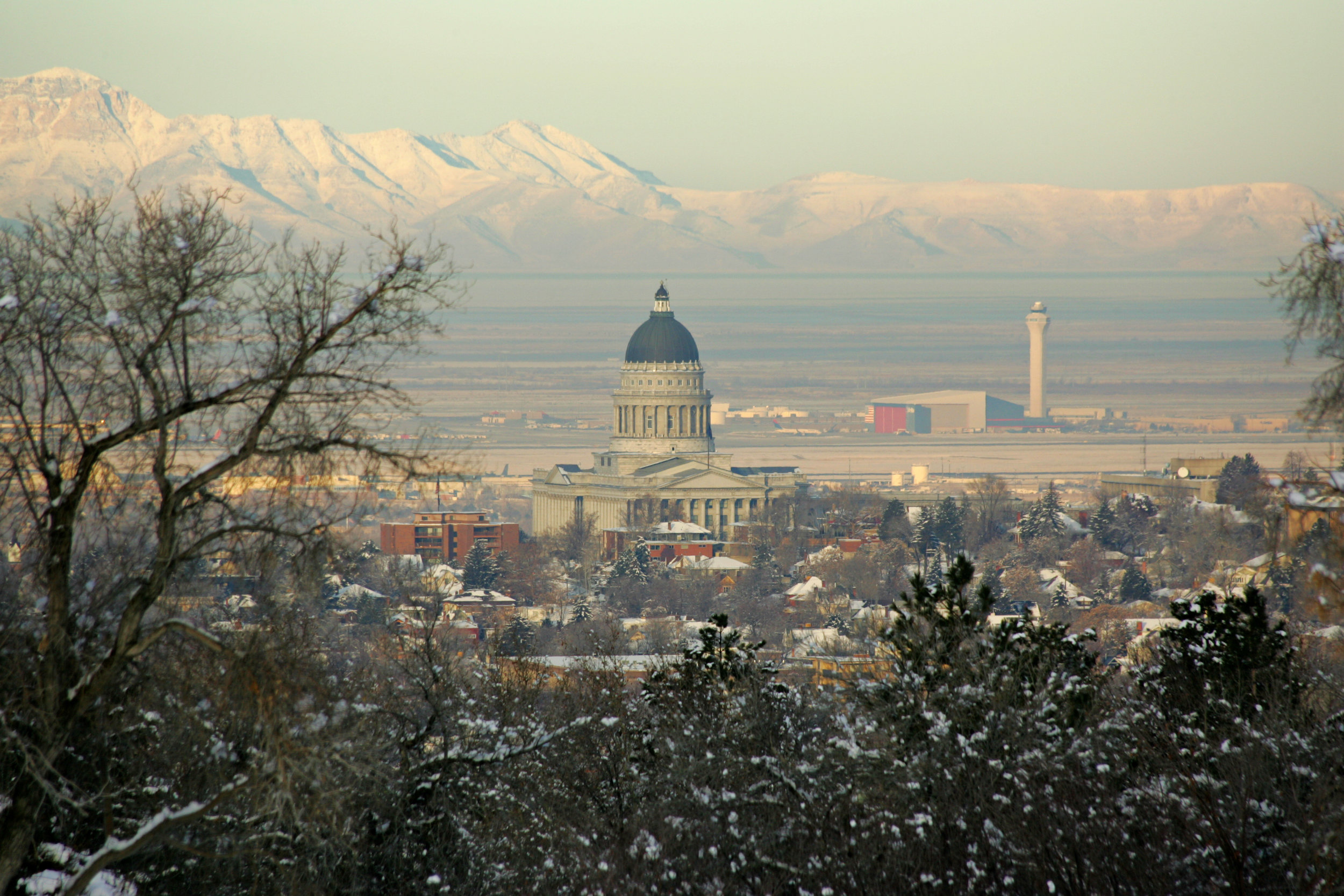 Salt Lake City Winter.jpg