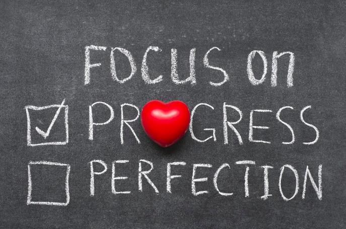 Progress perfection image.png