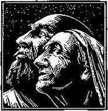 abraham-and-sarah-line-drawing[1].jpg