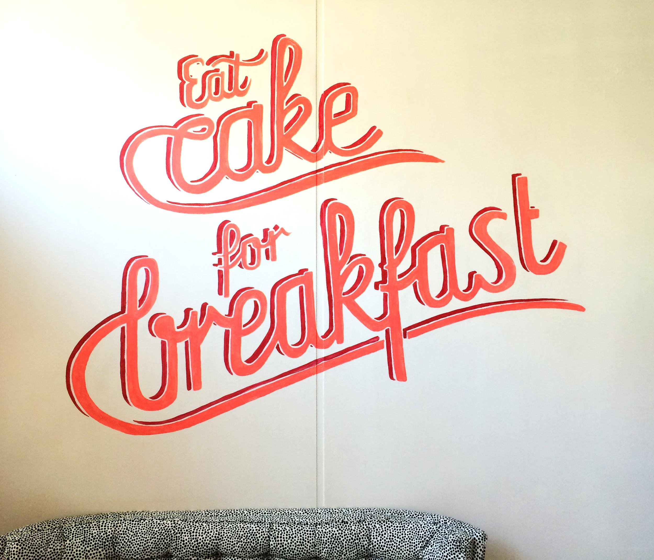 ohd_cake