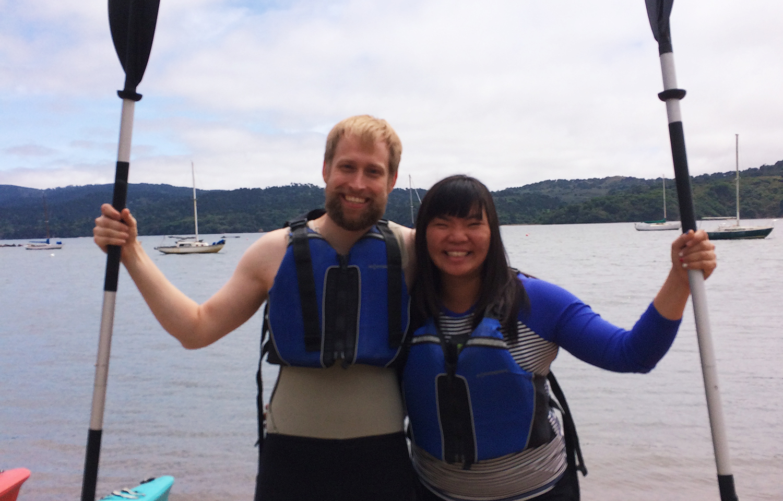 kayak_off_we_go.jpg