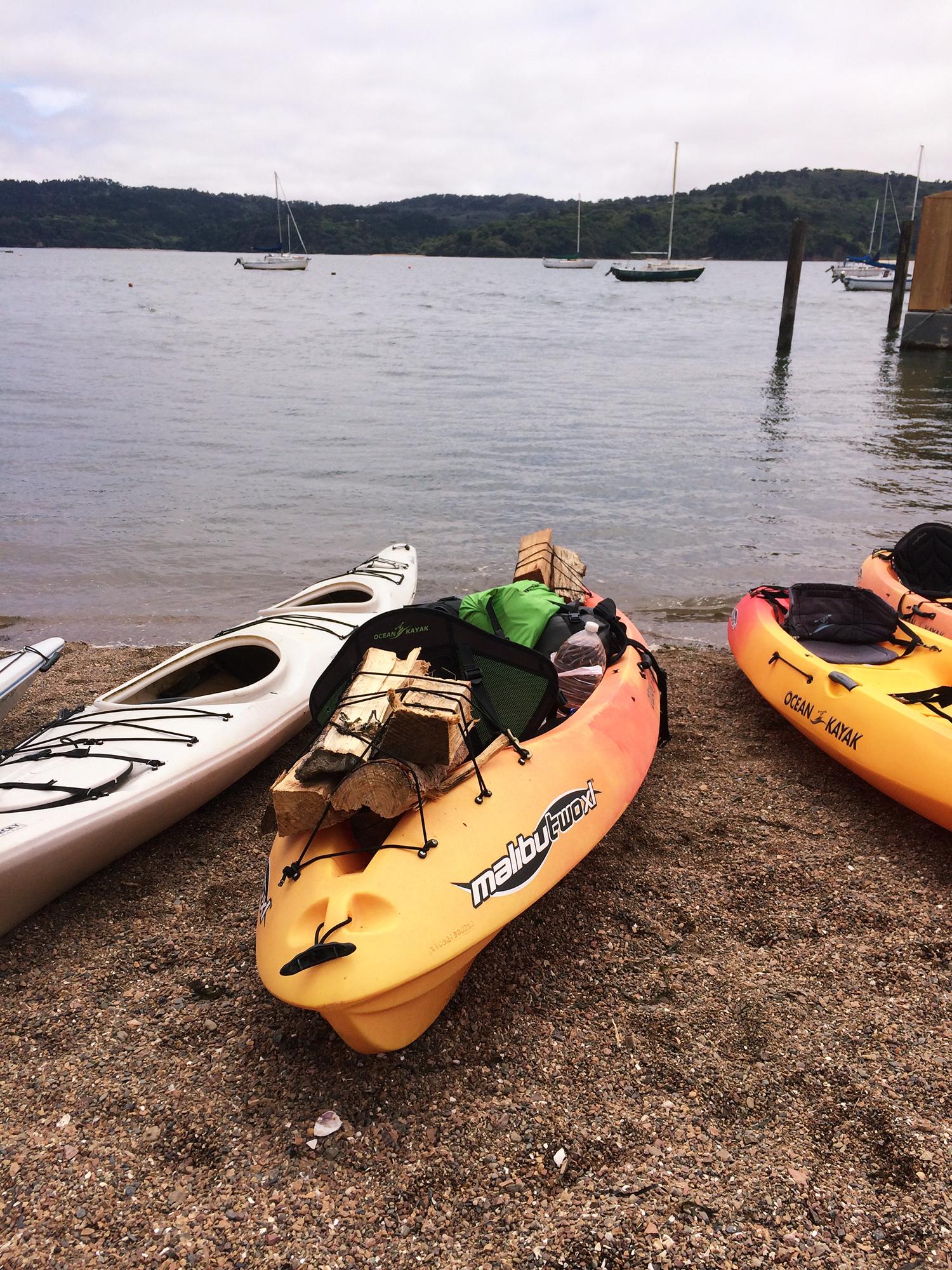 packed_kayak.jpg