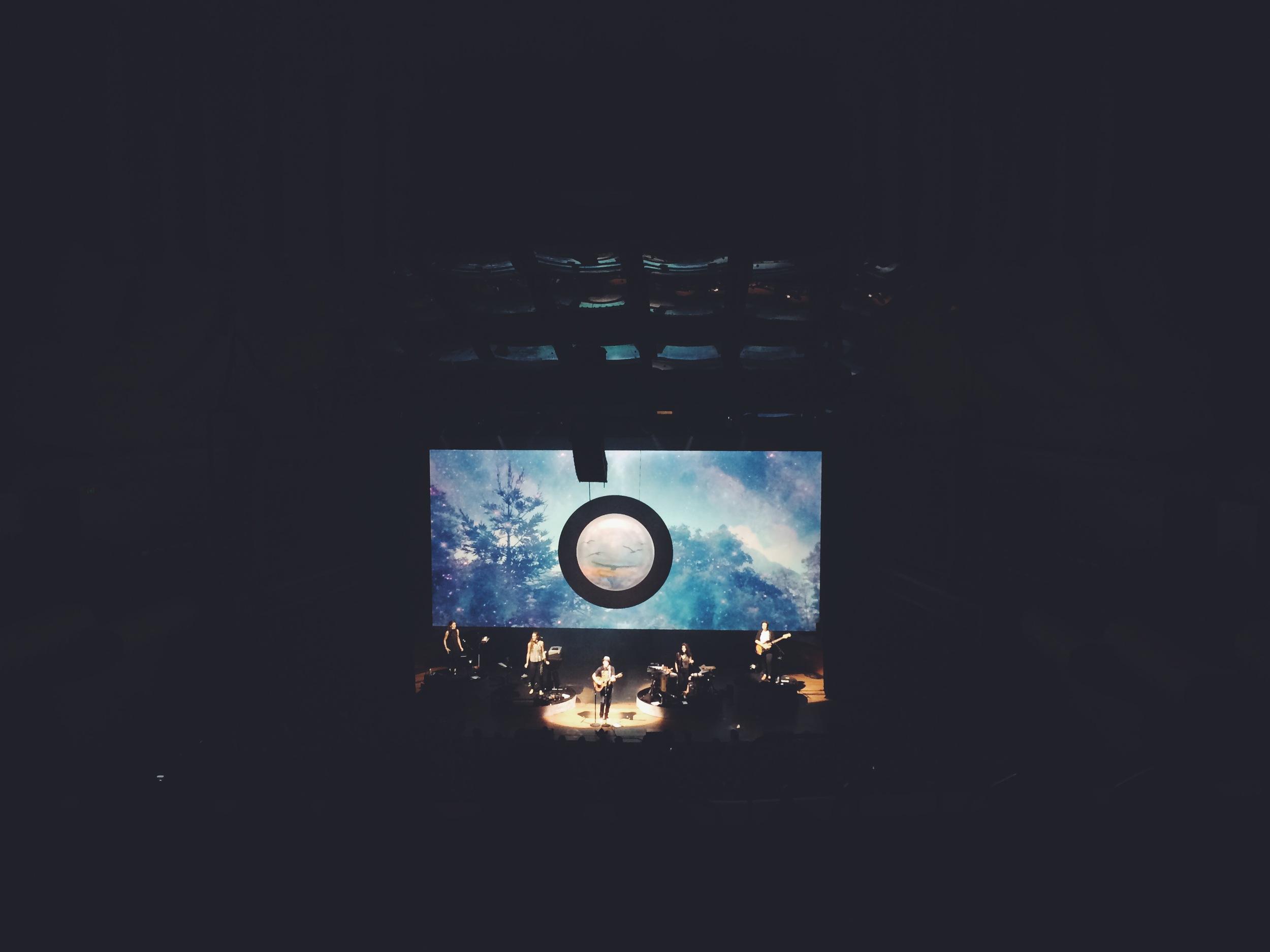jason_mraz_concert